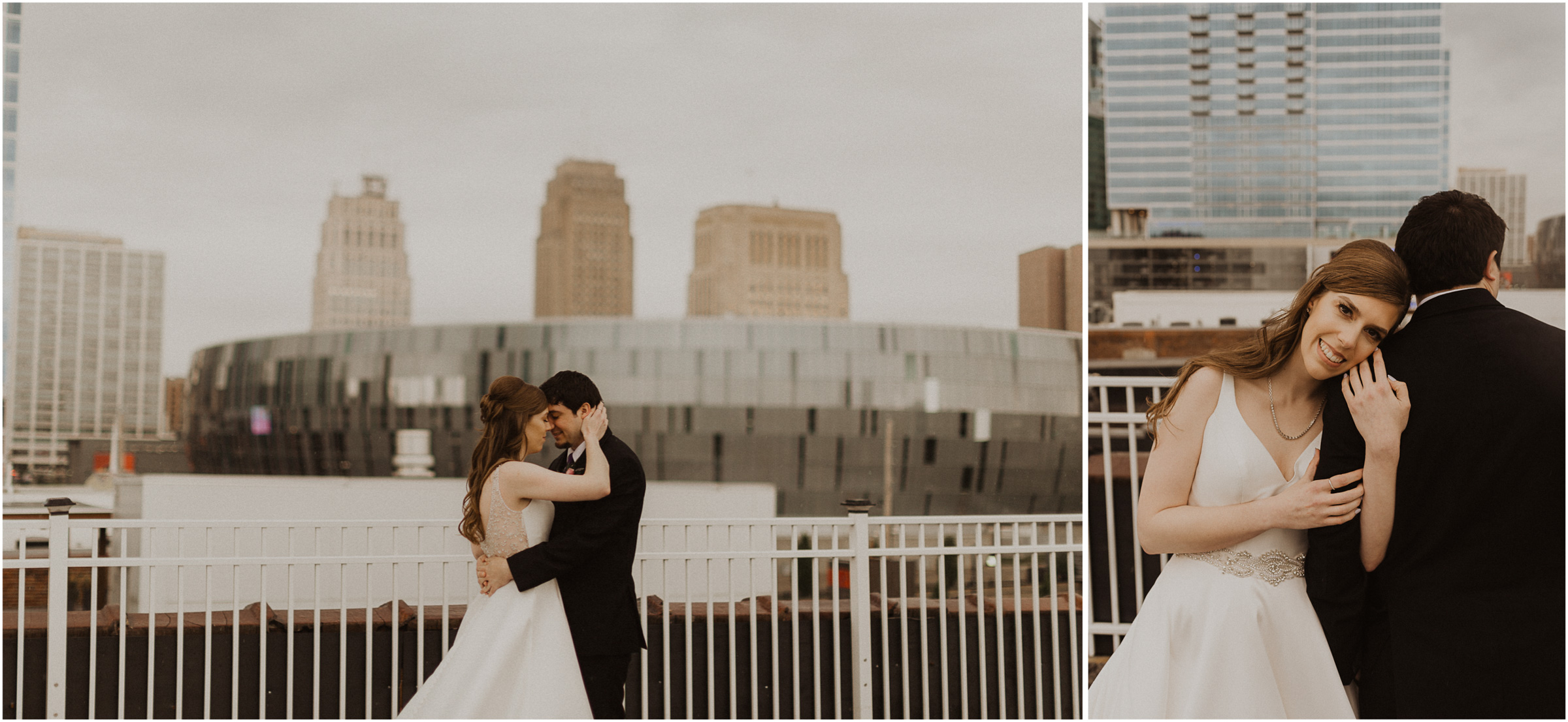 alyssa barletter photography terrace on grand skyline kansas city kc wedding photographer-13.jpg
