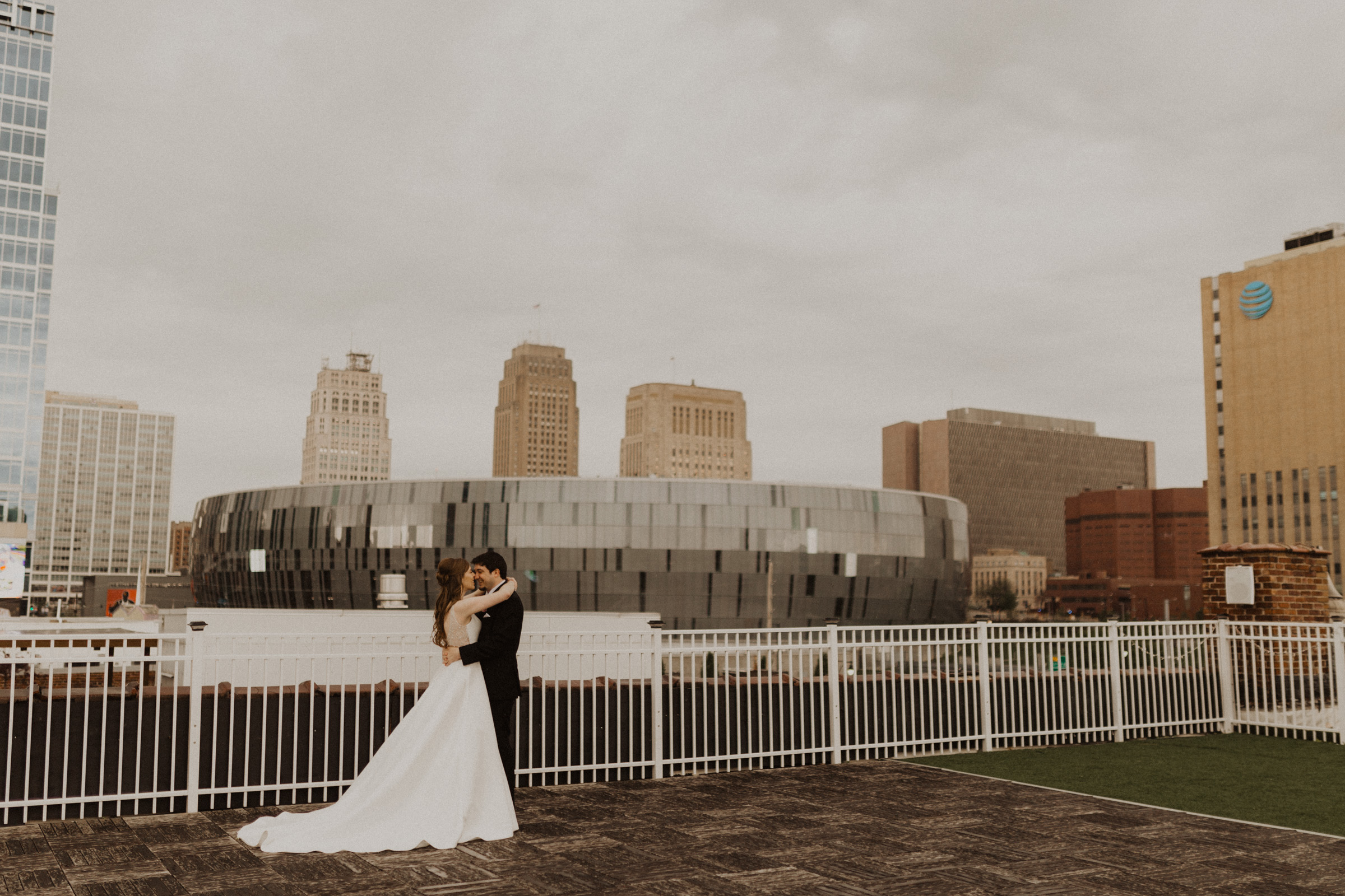 alyssa barletter photography terrace on grand skyline kansas city kc wedding photographer-12.jpg