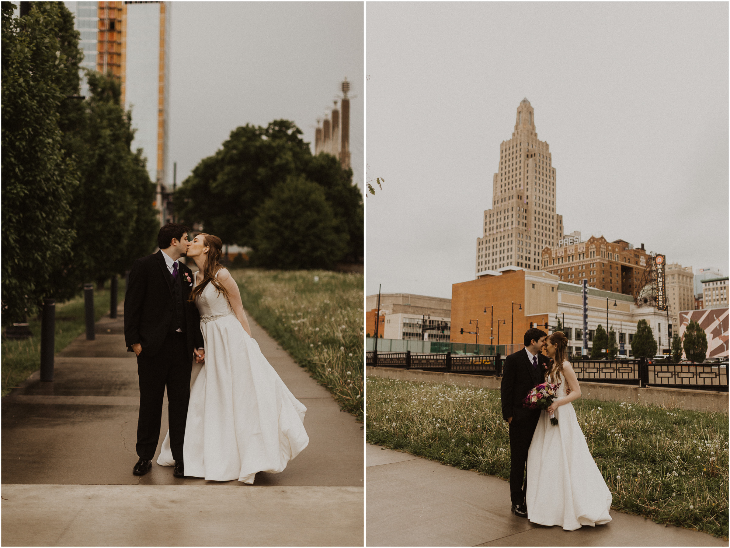 alyssa barletter photography terrace on grand skyline kansas city kc wedding photographer-23.jpg