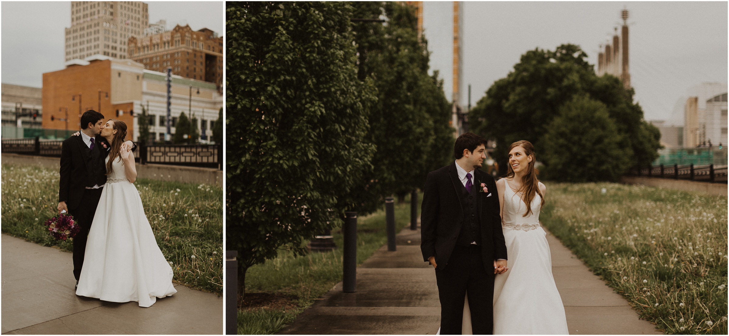 alyssa barletter photography terrace on grand skyline kansas city kc wedding photographer-24.jpg