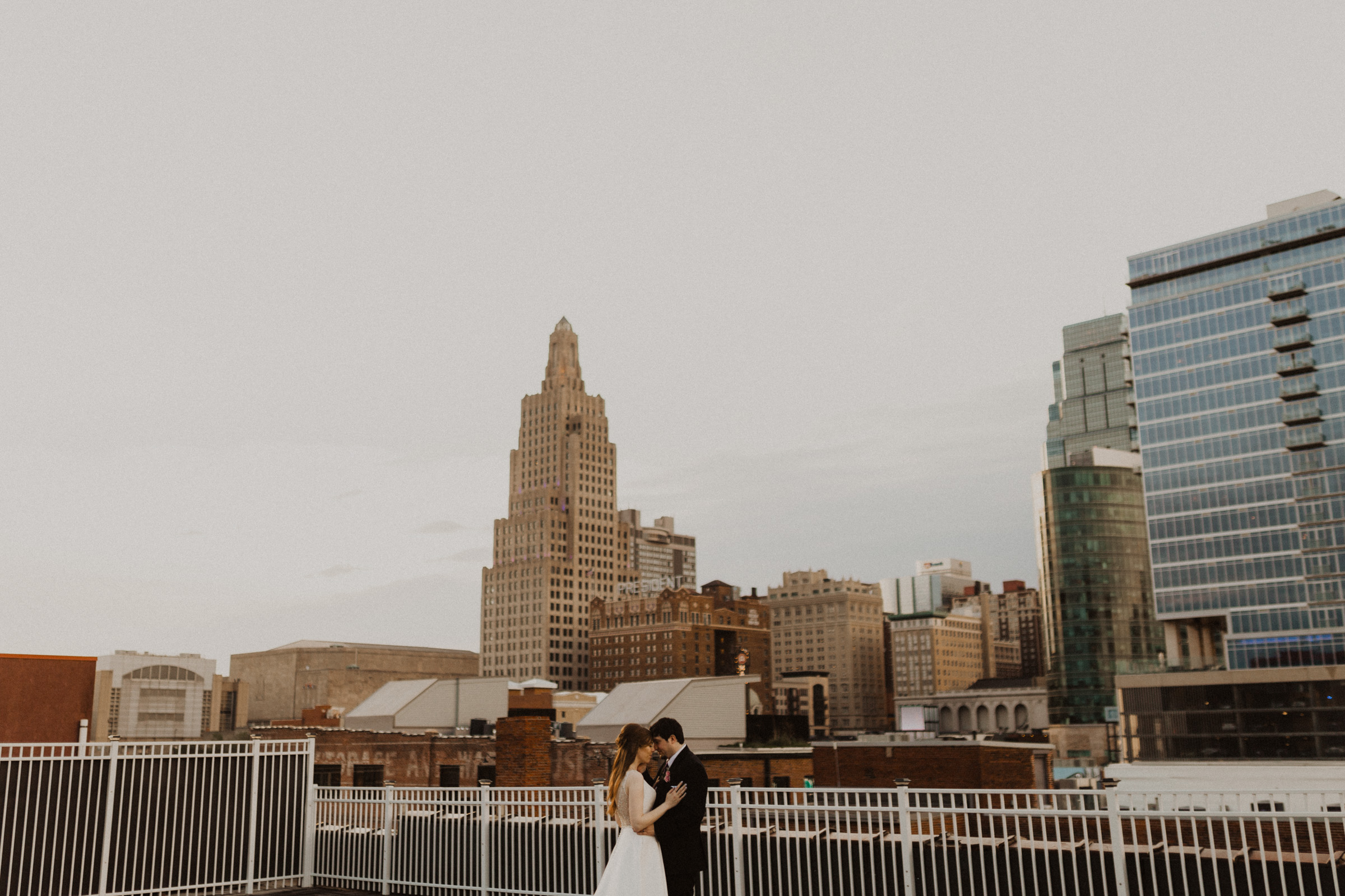 alyssa barletter photography terrace on grand skyline kansas city kc wedding photographer-37.jpg
