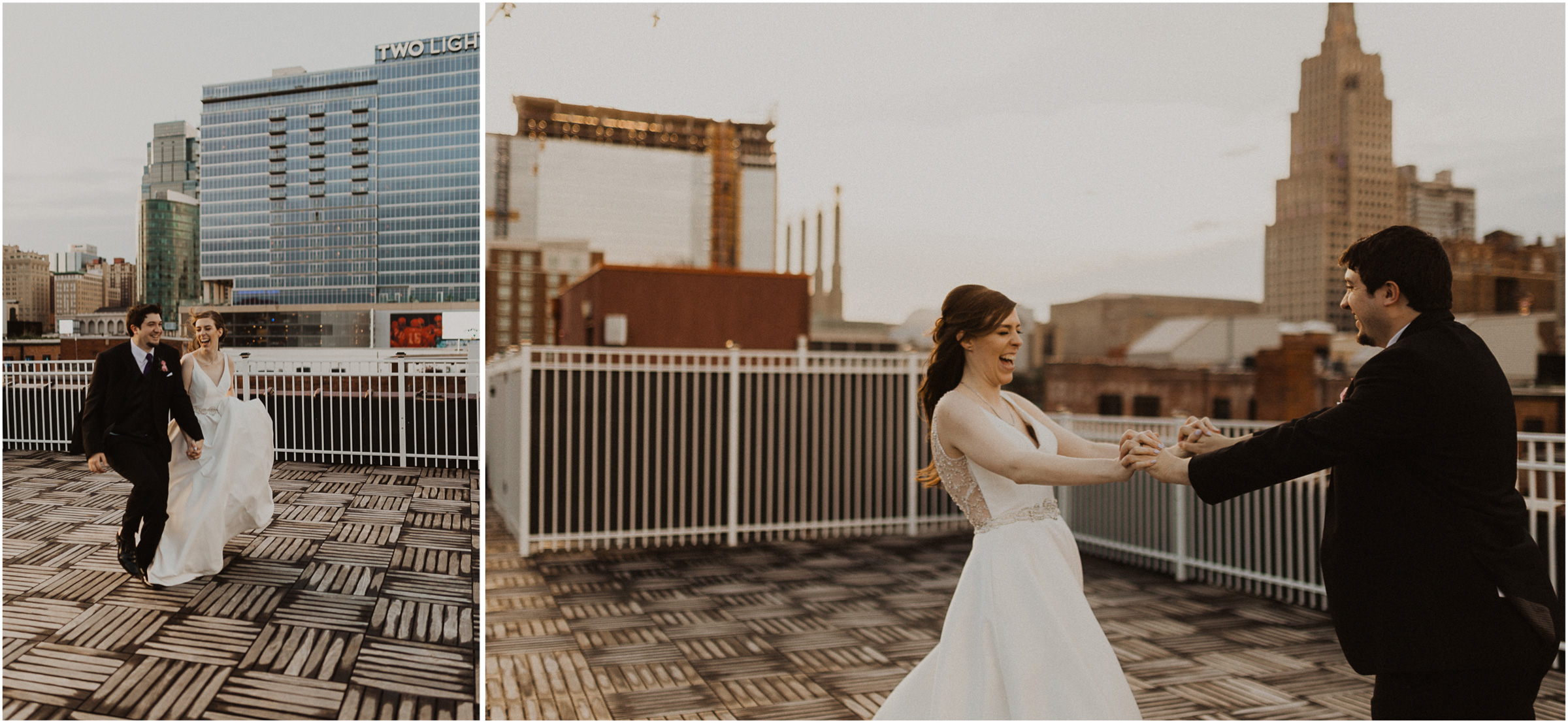 alyssa barletter photography terrace on grand skyline kansas city kc wedding photographer-43.jpg