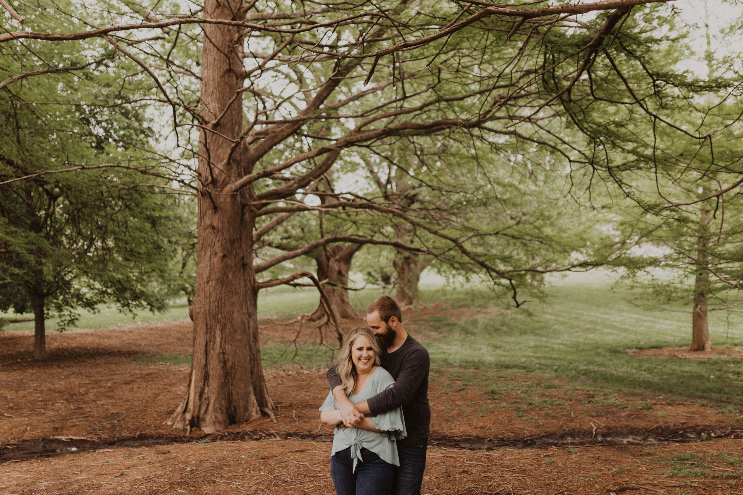 alyssa barletter photography kansas city liberty memorial loose park engagement session photographer-5.jpg