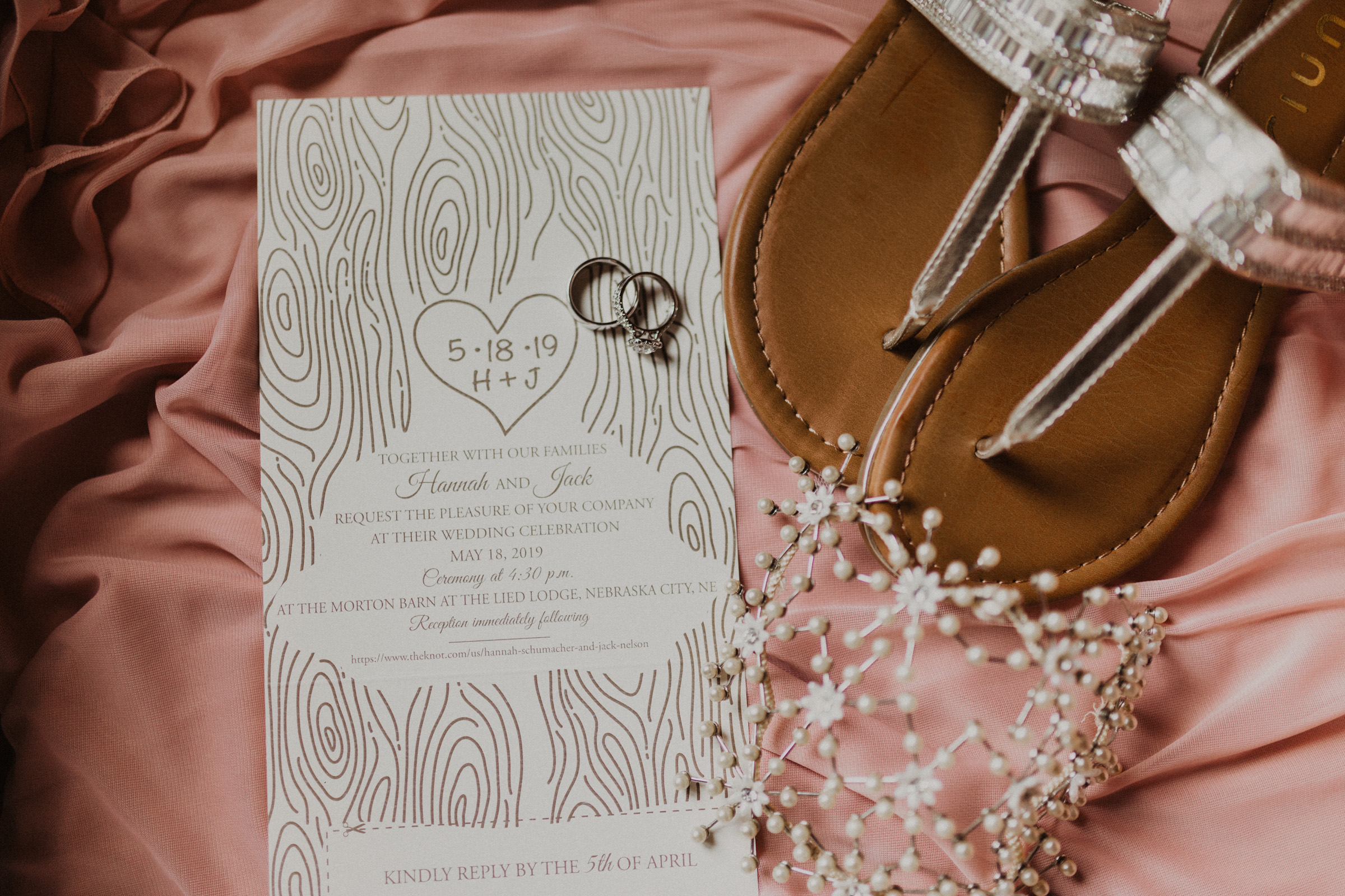 alyssa barletter photography nelson wedding nebraska city lied lodge morton barn spring wedding photographer-1.jpg
