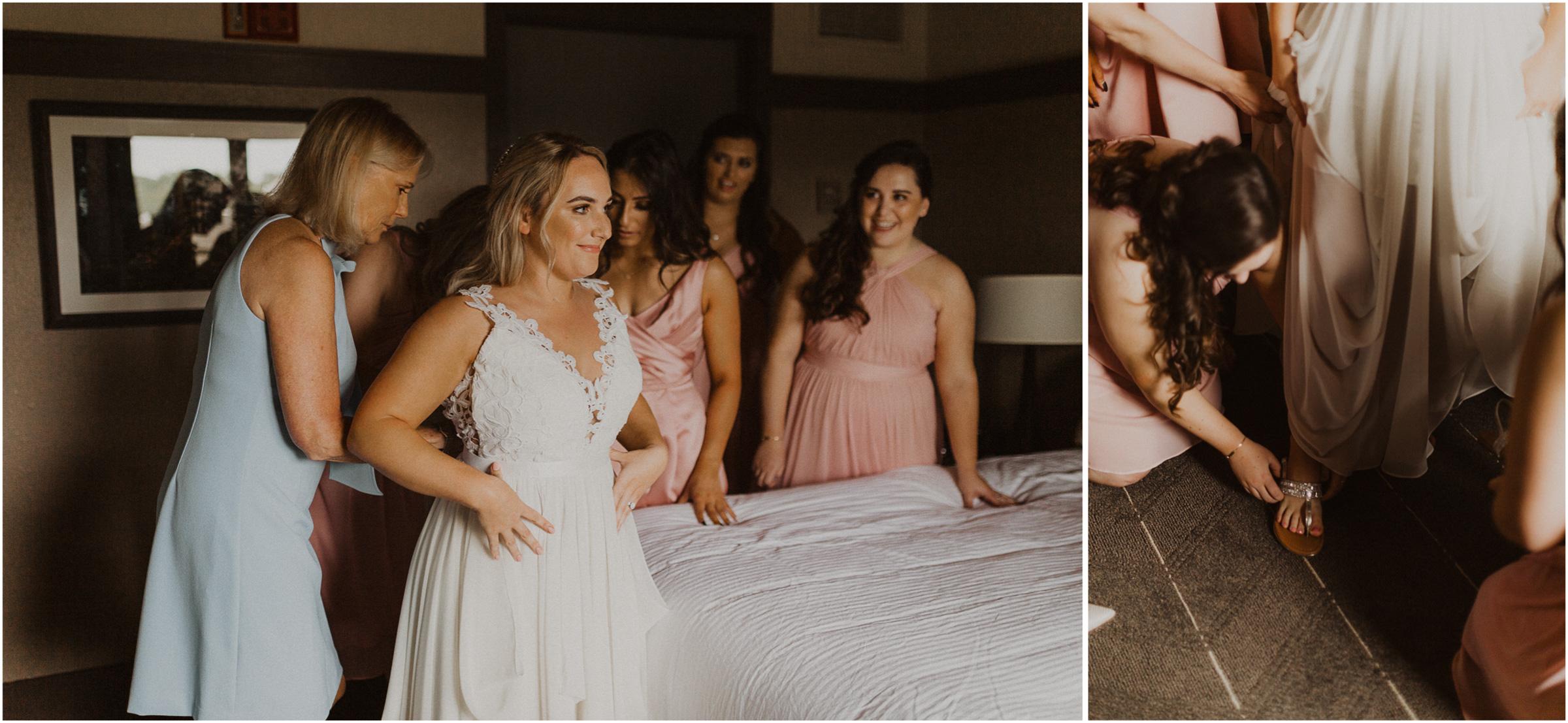 alyssa barletter photography nelson wedding nebraska city lied lodge morton barn spring wedding photographer-4.jpg