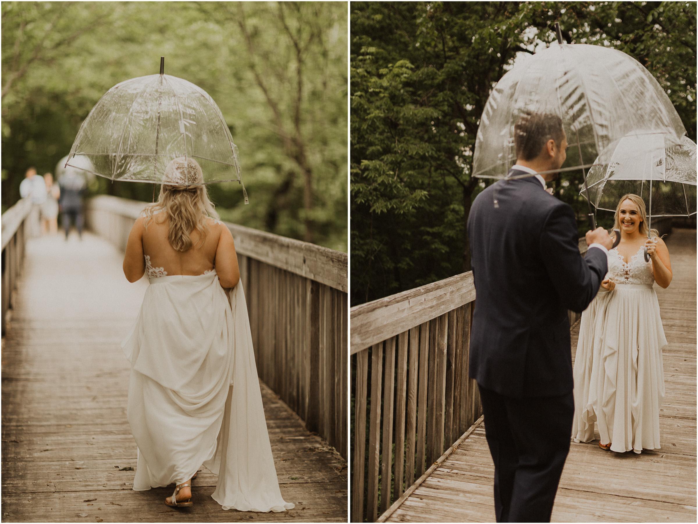 alyssa barletter photography nelson wedding nebraska city lied lodge morton barn spring wedding photographer-7.jpg