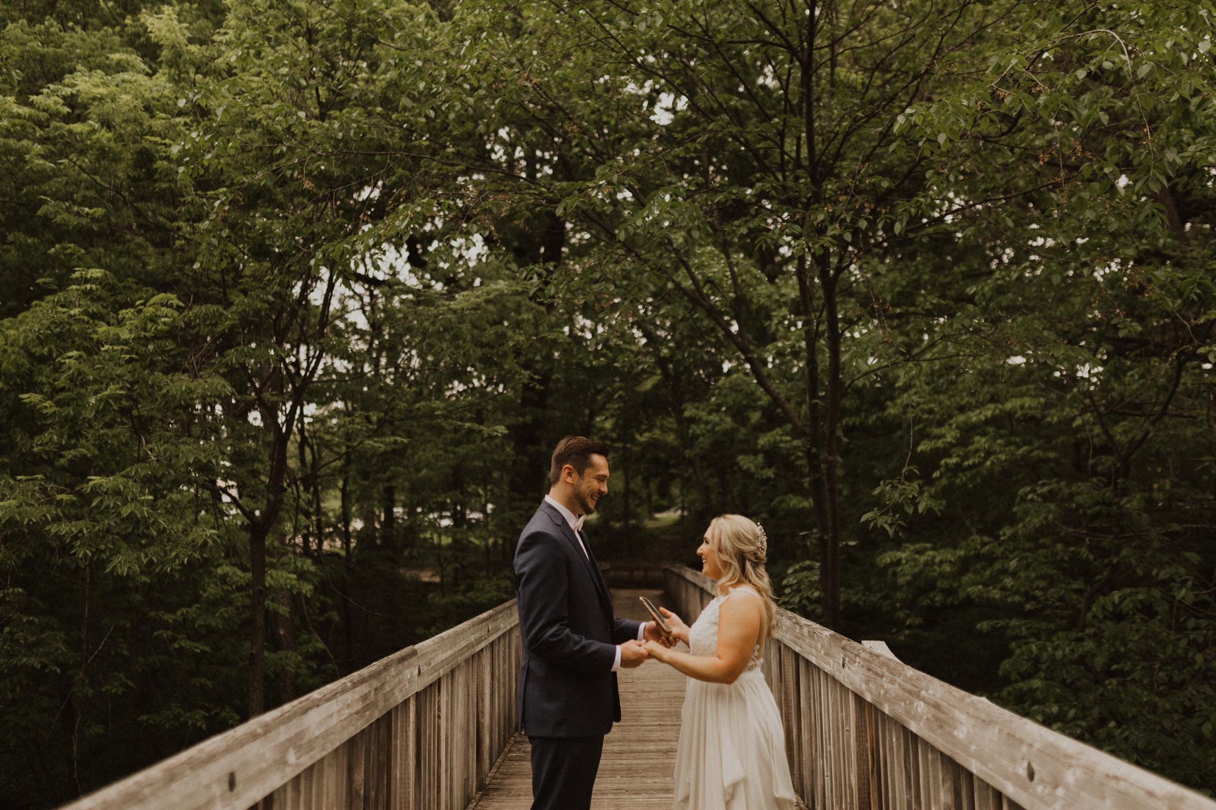 alyssa barletter photography nelson wedding nebraska city lied lodge morton barn spring wedding photographer-8.jpg