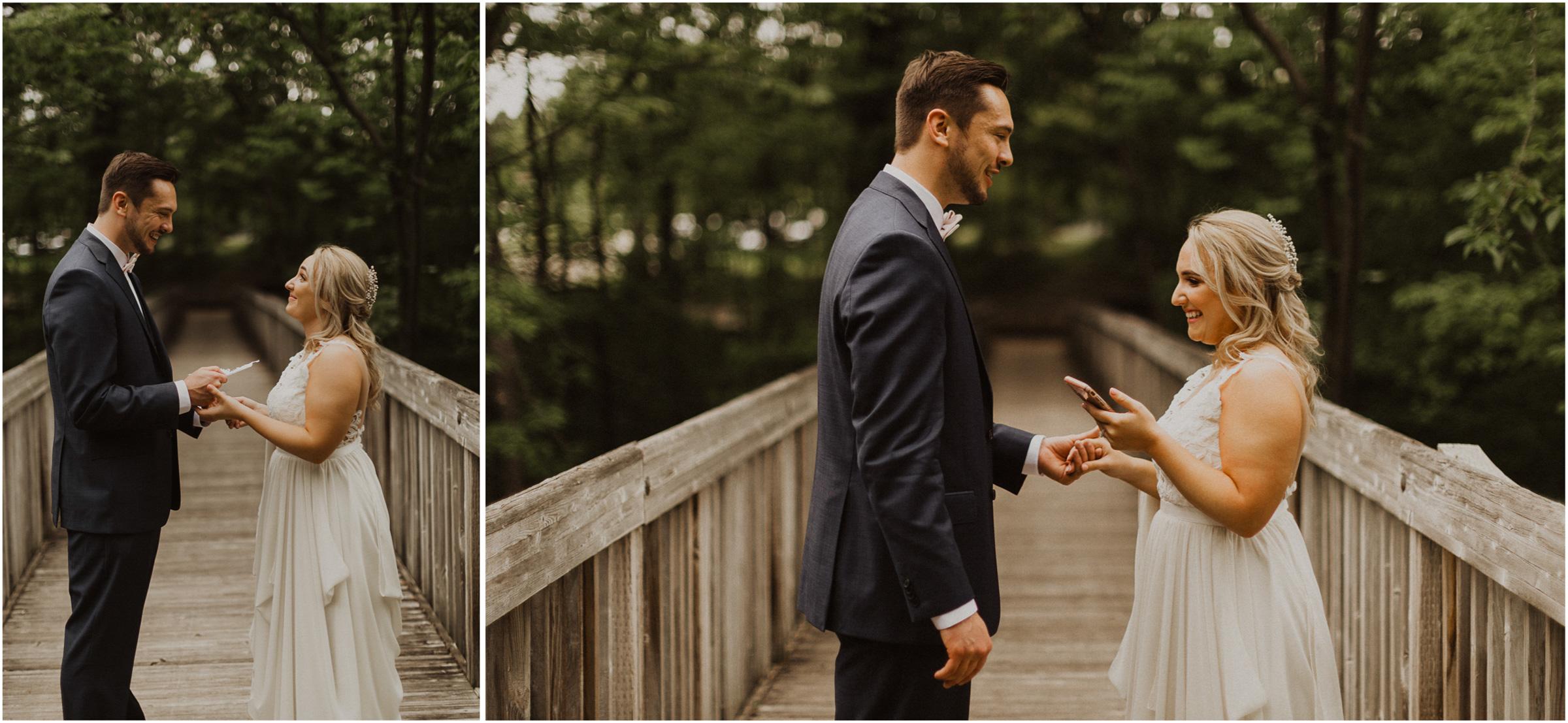 alyssa barletter photography nelson wedding nebraska city lied lodge morton barn spring wedding photographer-9.jpg