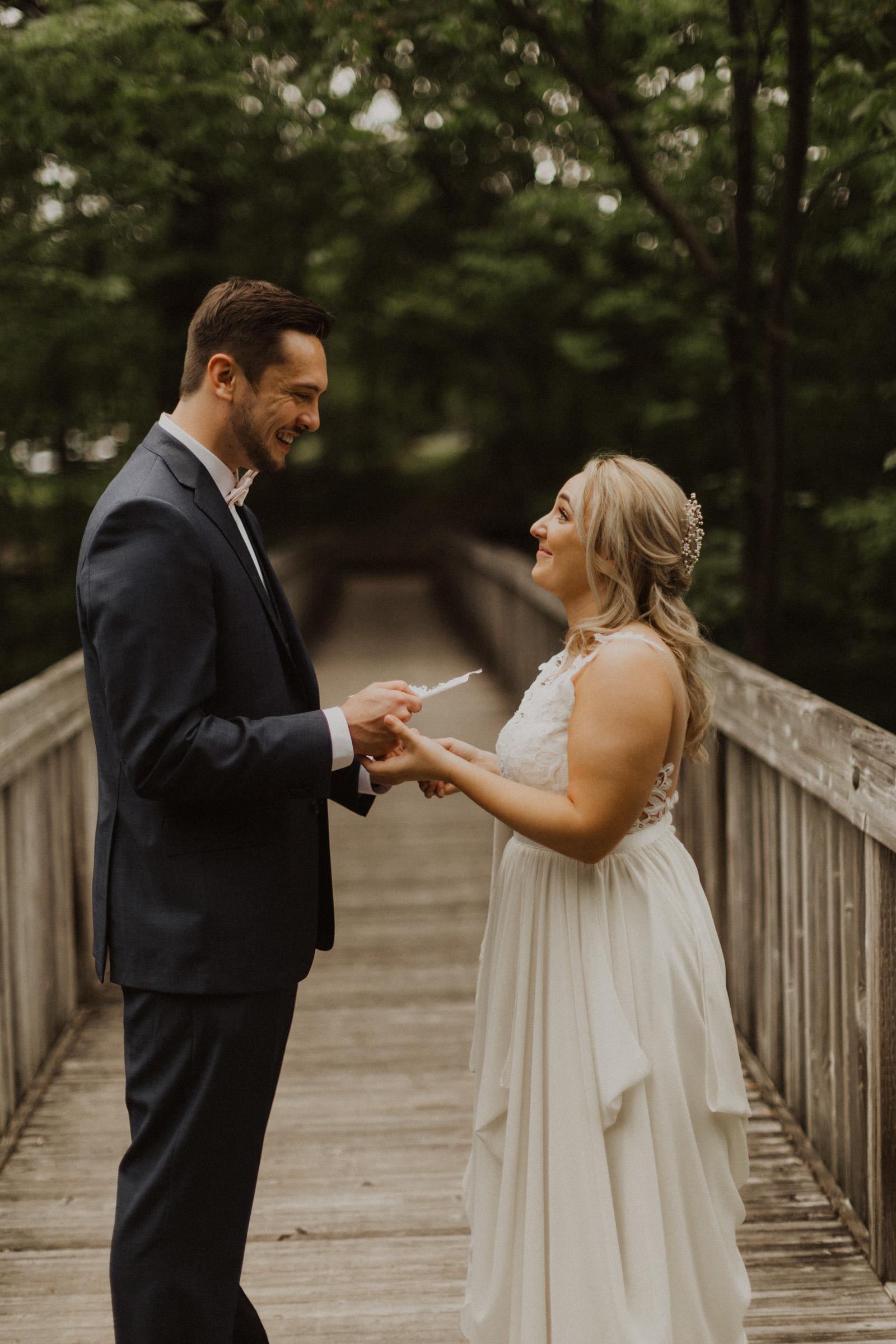 alyssa barletter photography nelson wedding nebraska city lied lodge morton barn spring wedding photographer-10.jpg