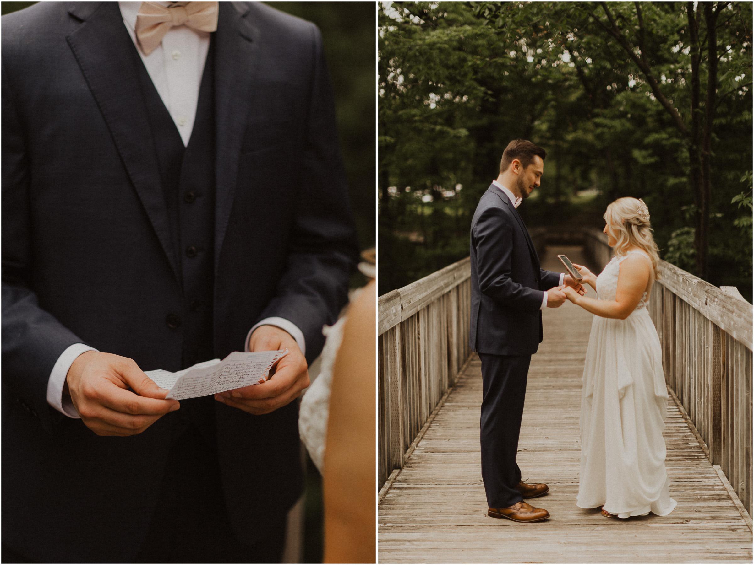 alyssa barletter photography nelson wedding nebraska city lied lodge morton barn spring wedding photographer-12.jpg