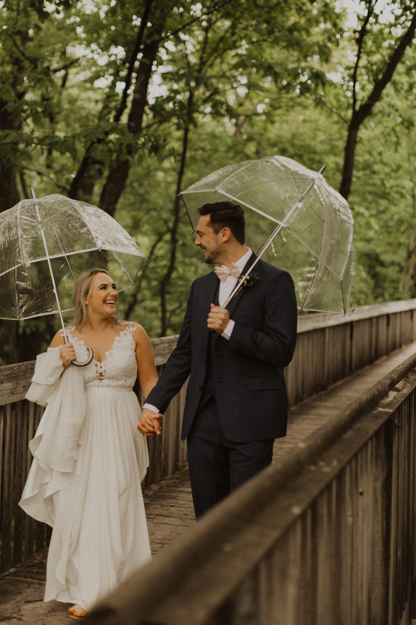 alyssa barletter photography nelson wedding nebraska city lied lodge morton barn spring wedding photographer-13.jpg