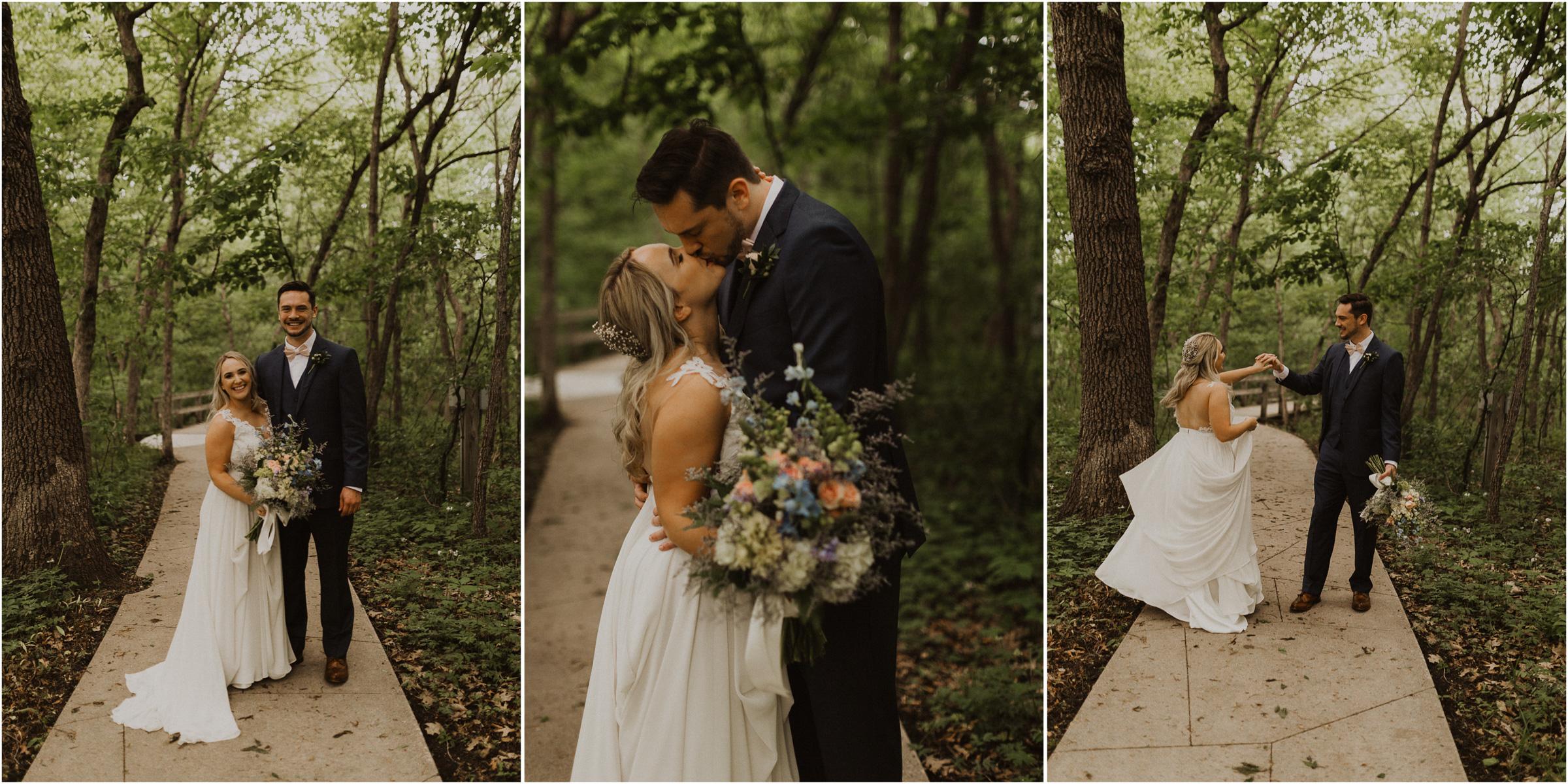 alyssa barletter photography nelson wedding nebraska city lied lodge morton barn spring wedding photographer-14.jpg