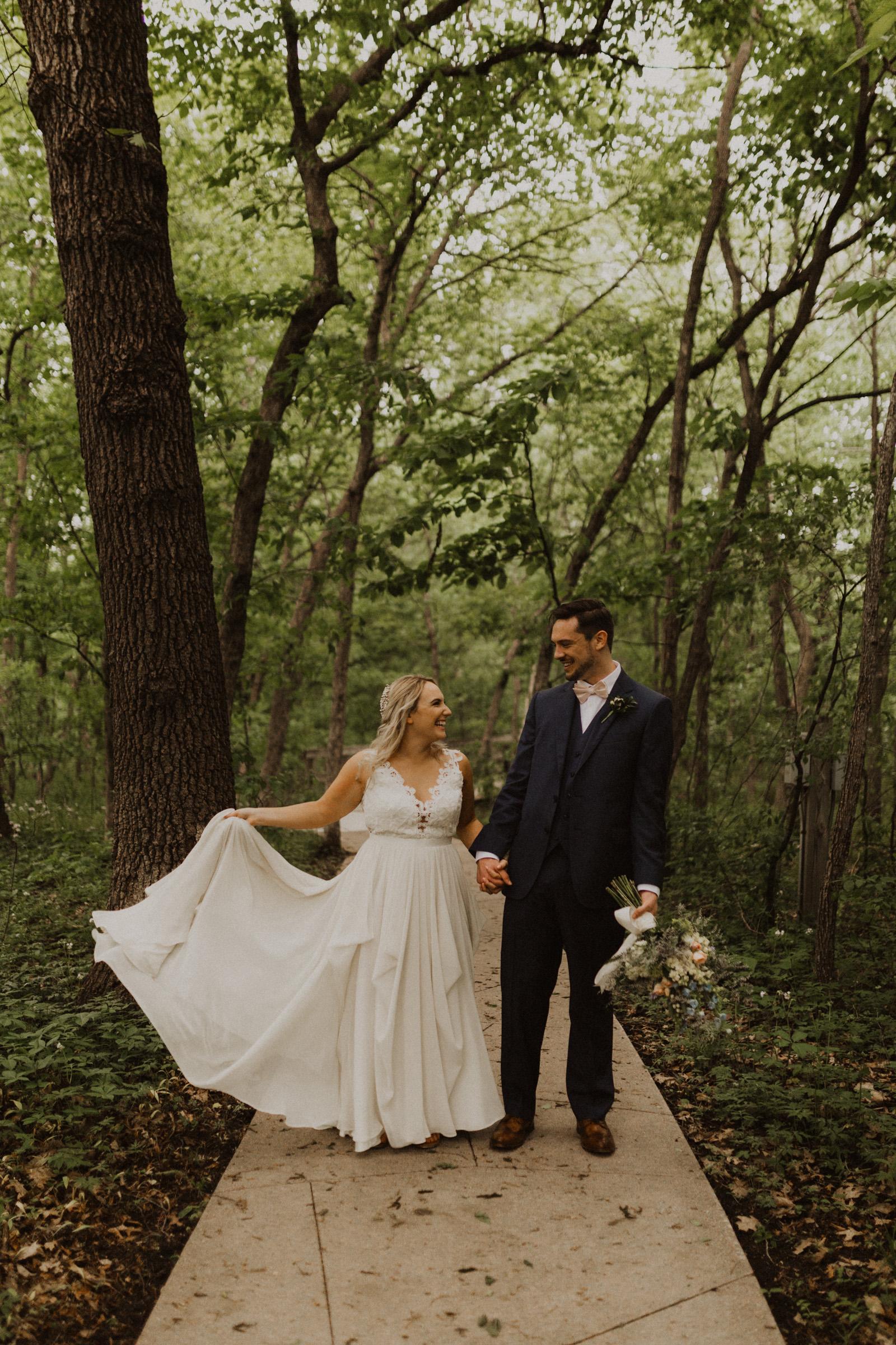 alyssa barletter photography nelson wedding nebraska city lied lodge morton barn spring wedding photographer-16.jpg