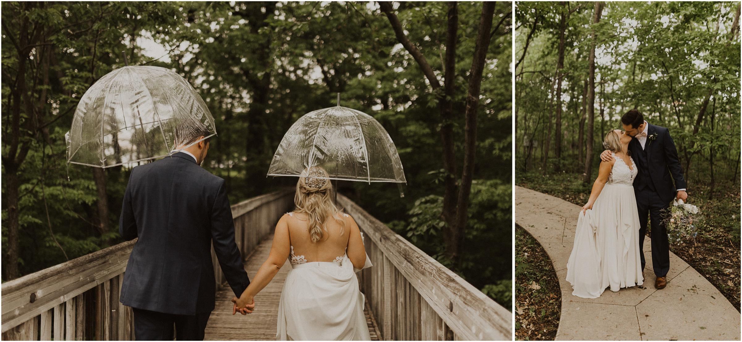 alyssa barletter photography nelson wedding nebraska city lied lodge morton barn spring wedding photographer-17.jpg