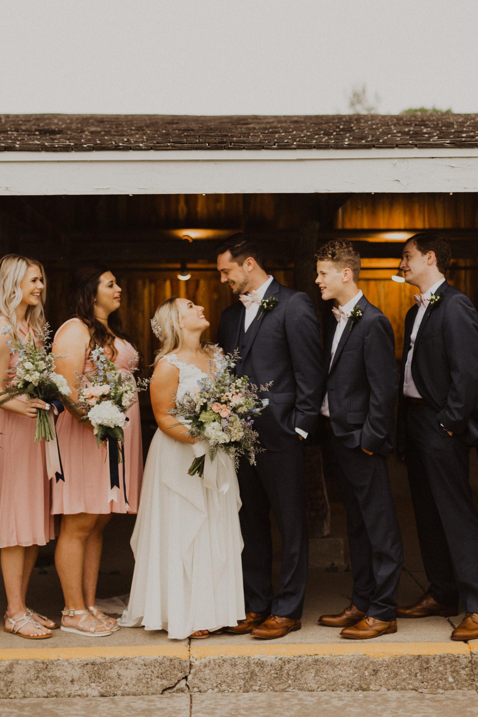 alyssa barletter photography nelson wedding nebraska city lied lodge morton barn spring wedding photographer-18.jpg