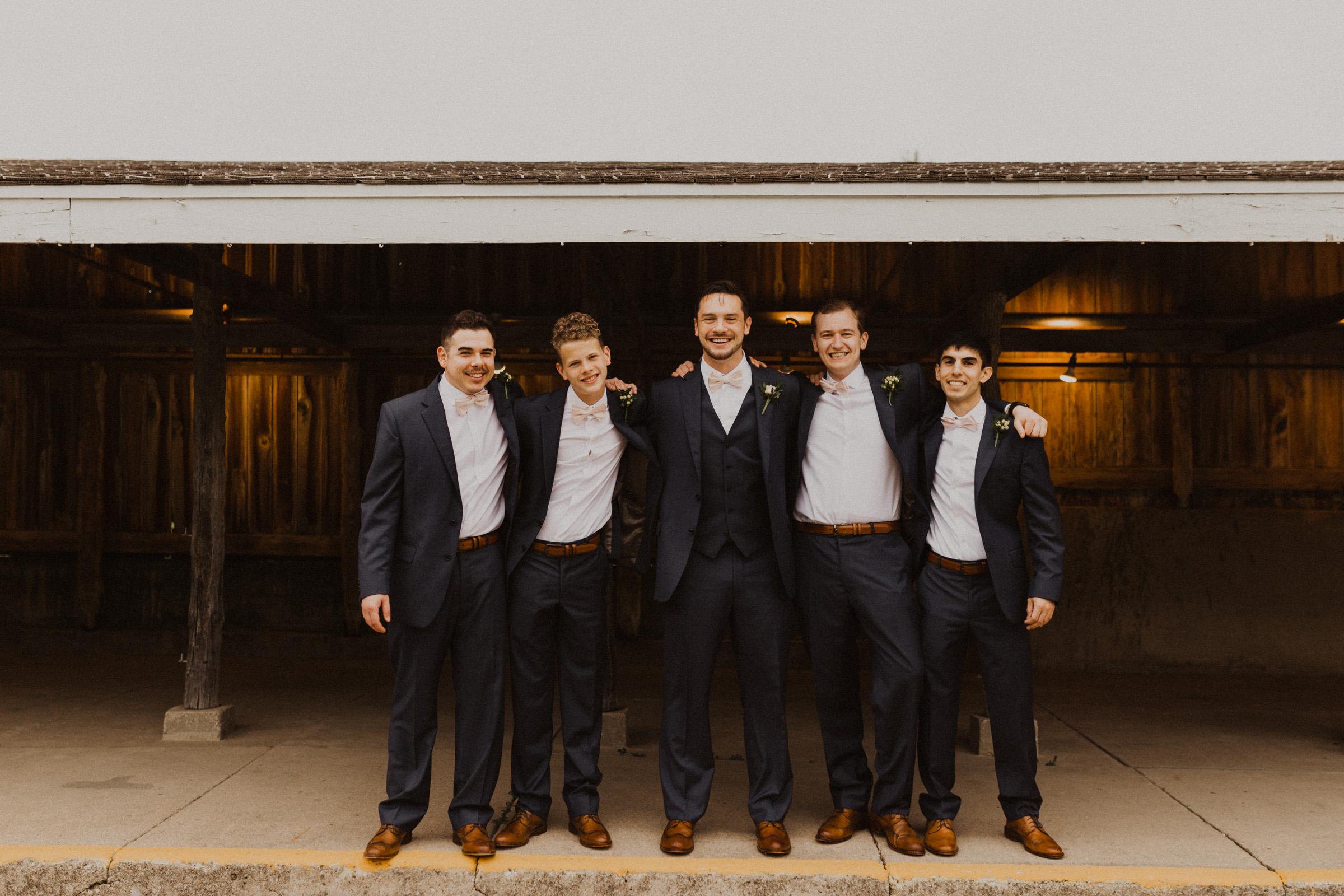 alyssa barletter photography nelson wedding nebraska city lied lodge morton barn spring wedding photographer-19.jpg