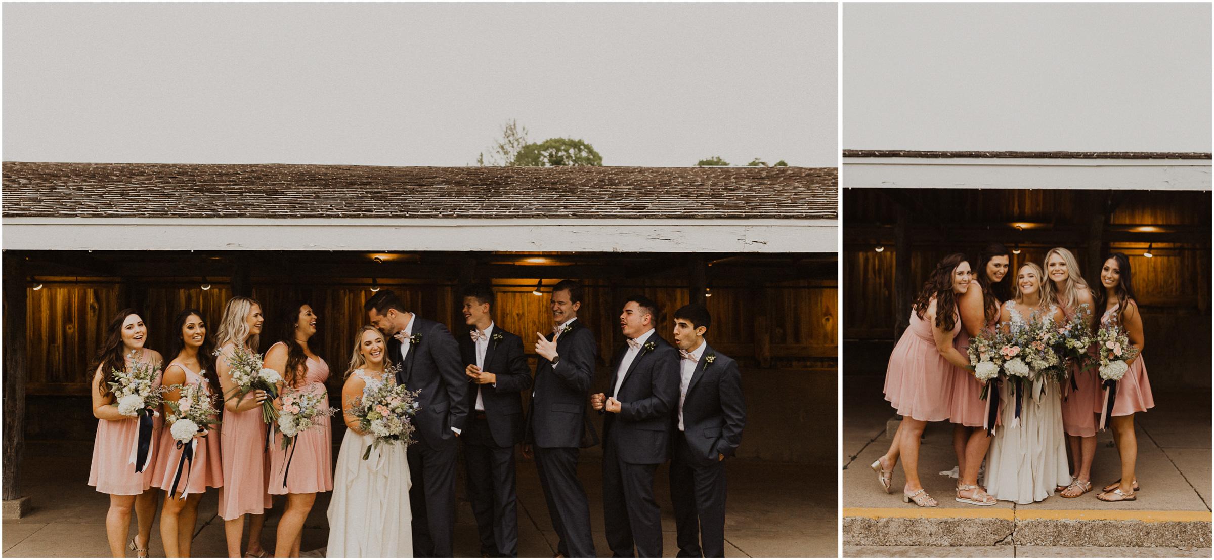 alyssa barletter photography nelson wedding nebraska city lied lodge morton barn spring wedding photographer-20.jpg