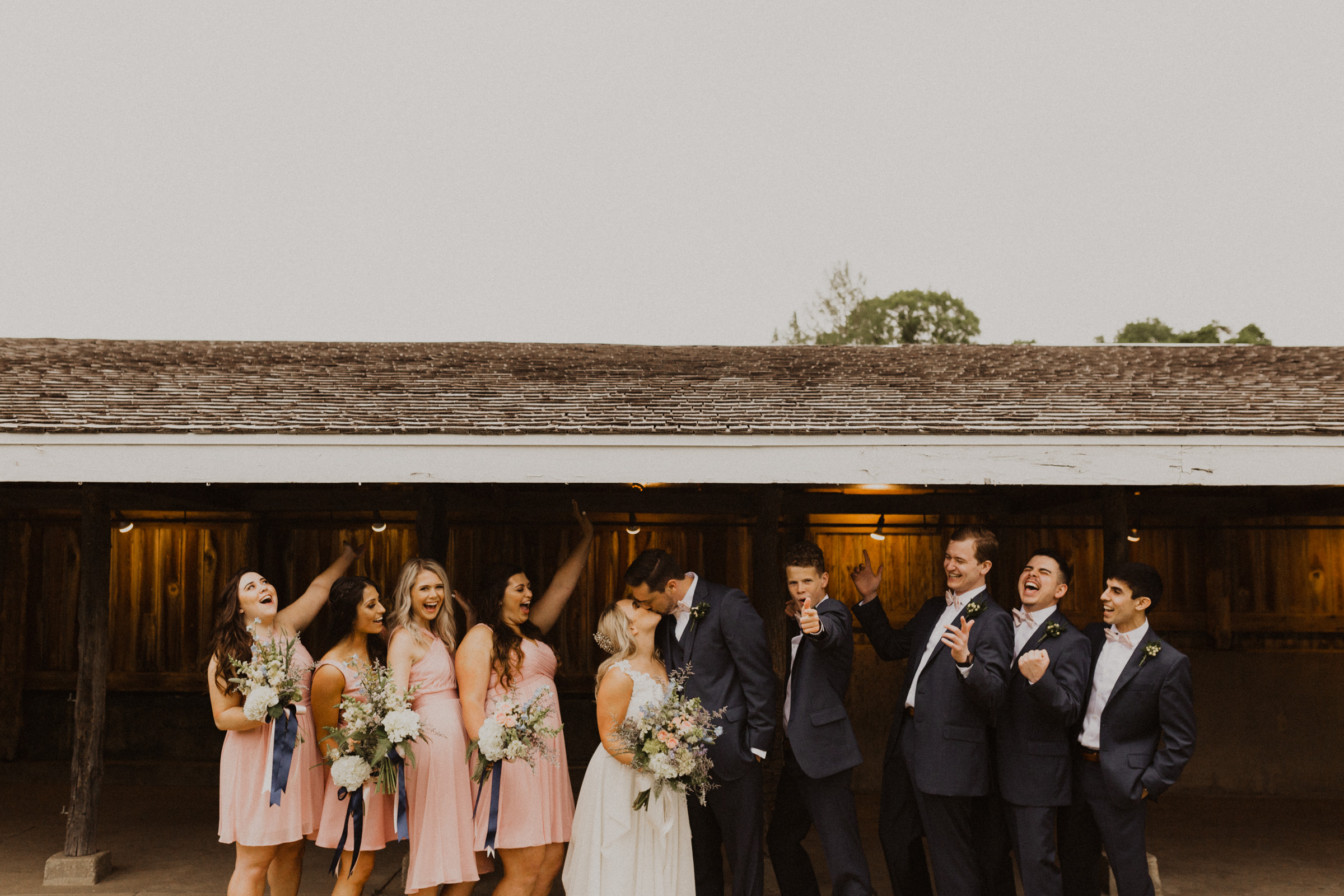 alyssa barletter photography nelson wedding nebraska city lied lodge morton barn spring wedding photographer-21.jpg