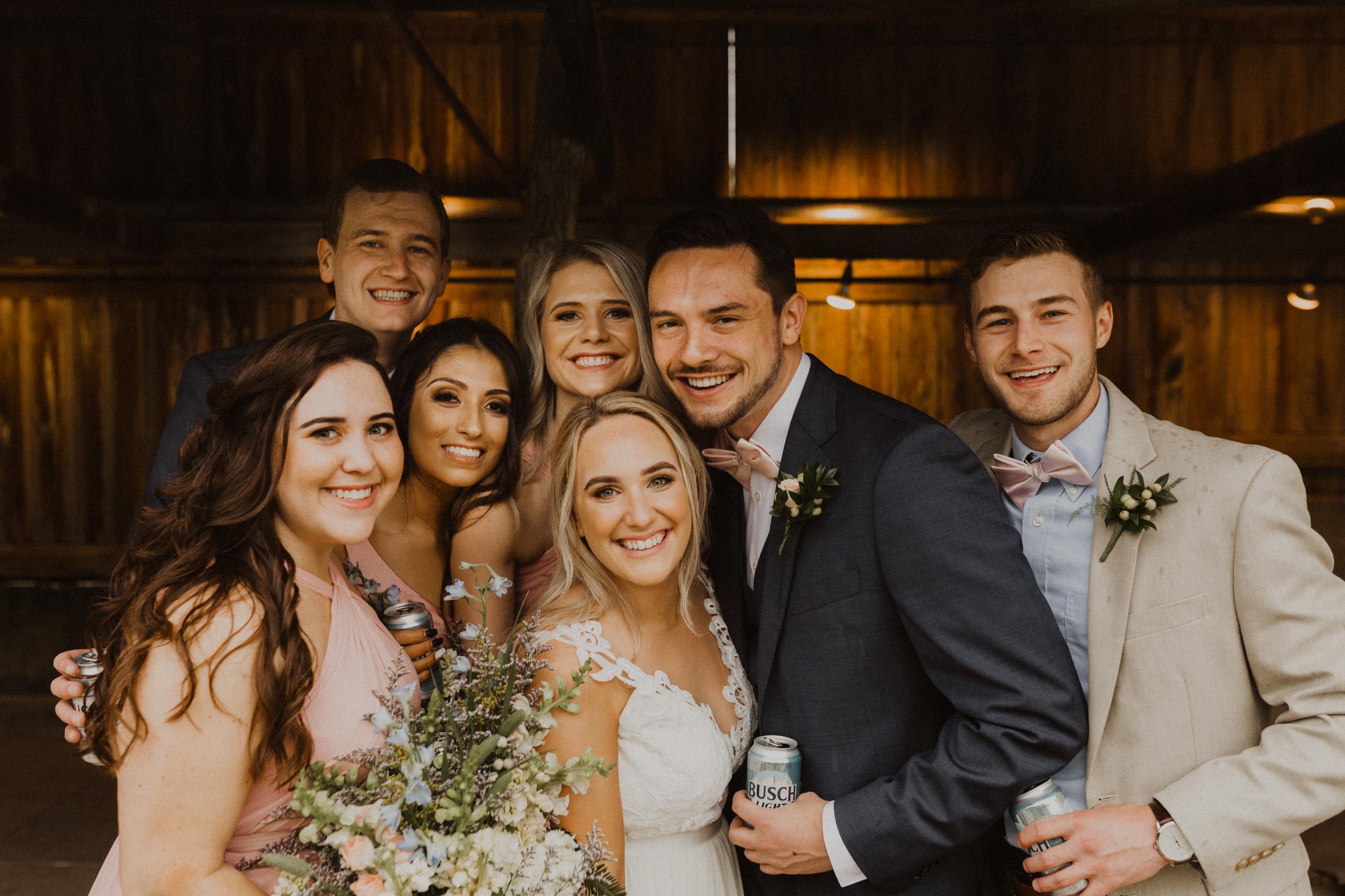 alyssa barletter photography nelson wedding nebraska city lied lodge morton barn spring wedding photographer-22.jpg