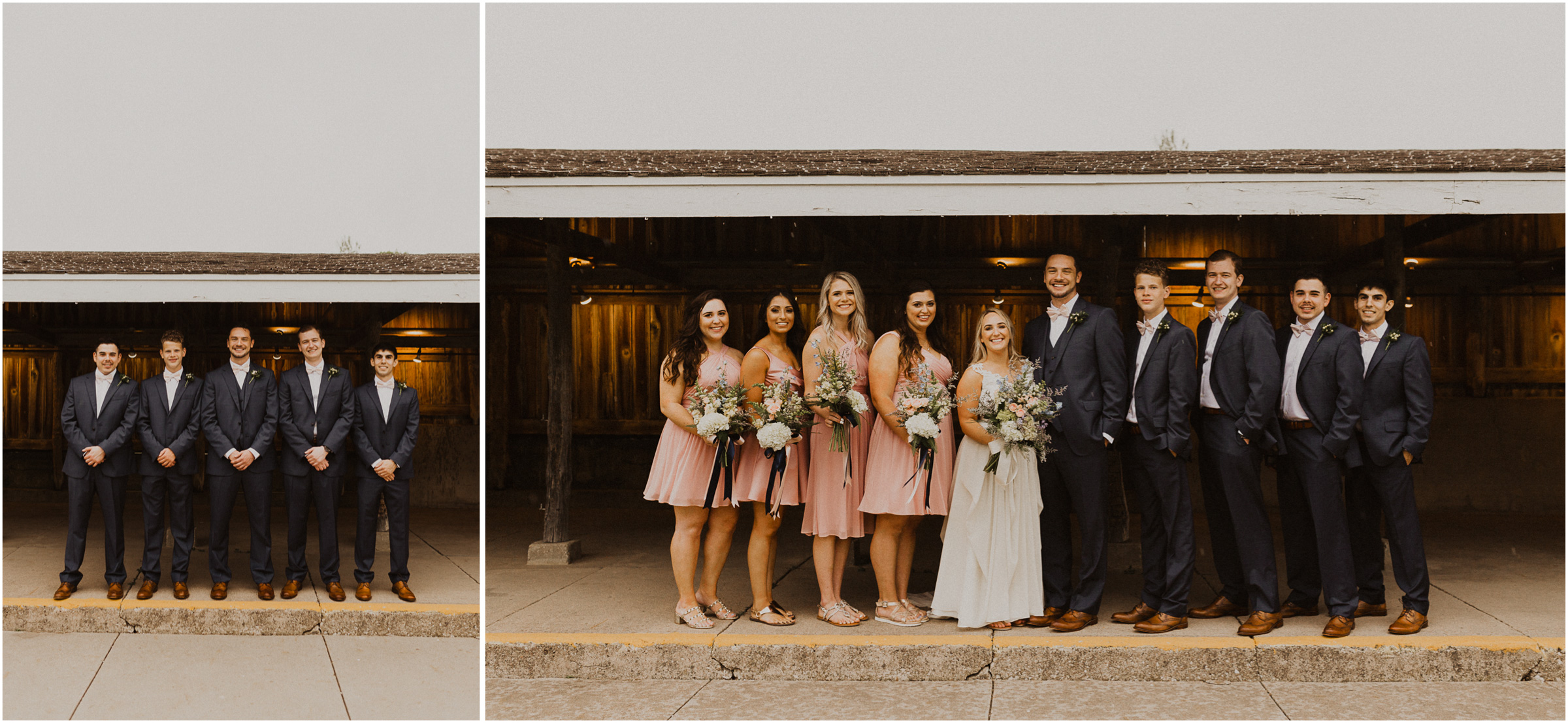 alyssa barletter photography nelson wedding nebraska city lied lodge morton barn spring wedding photographer-23.jpg