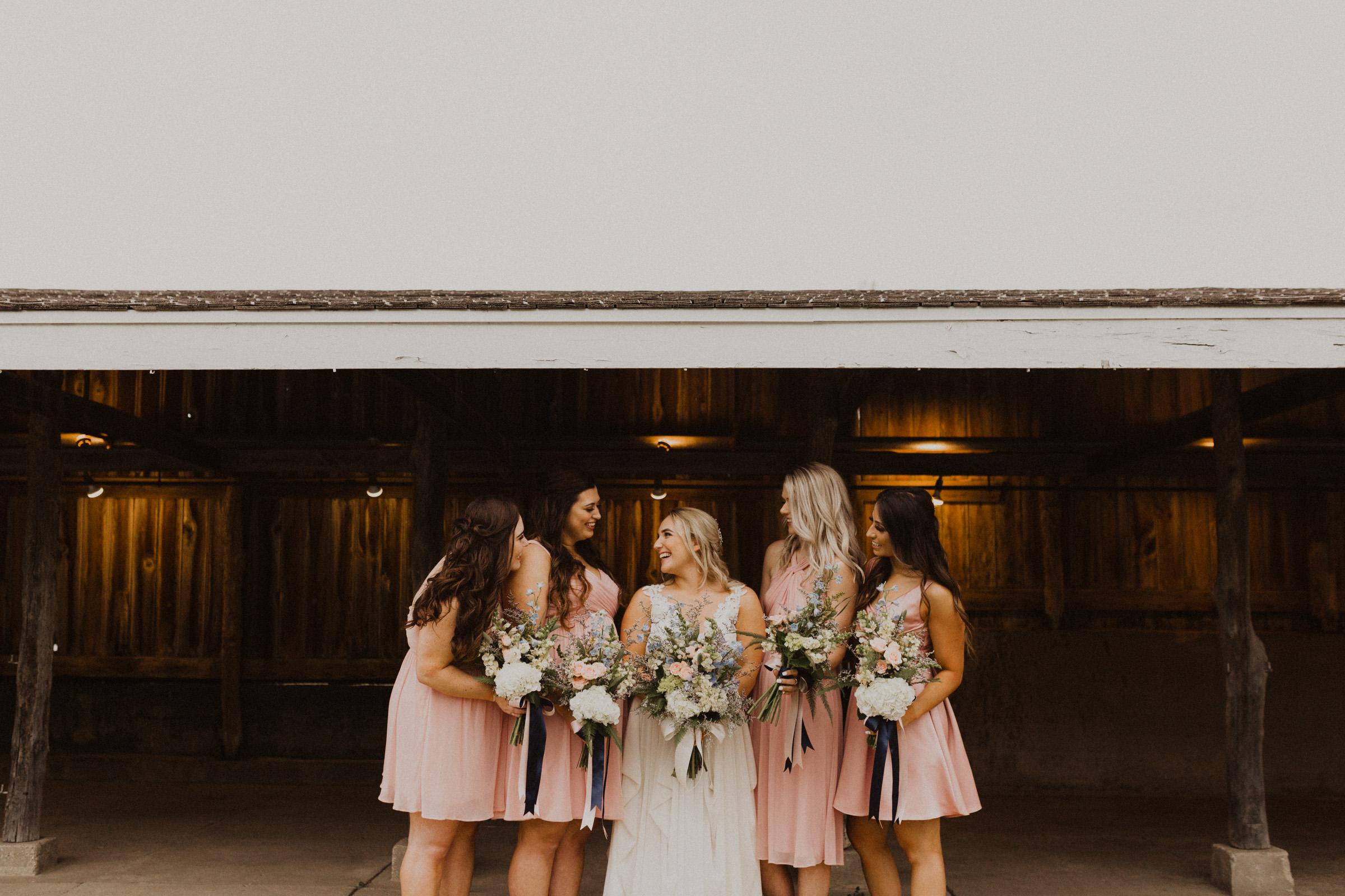 alyssa barletter photography nelson wedding nebraska city lied lodge morton barn spring wedding photographer-24.jpg
