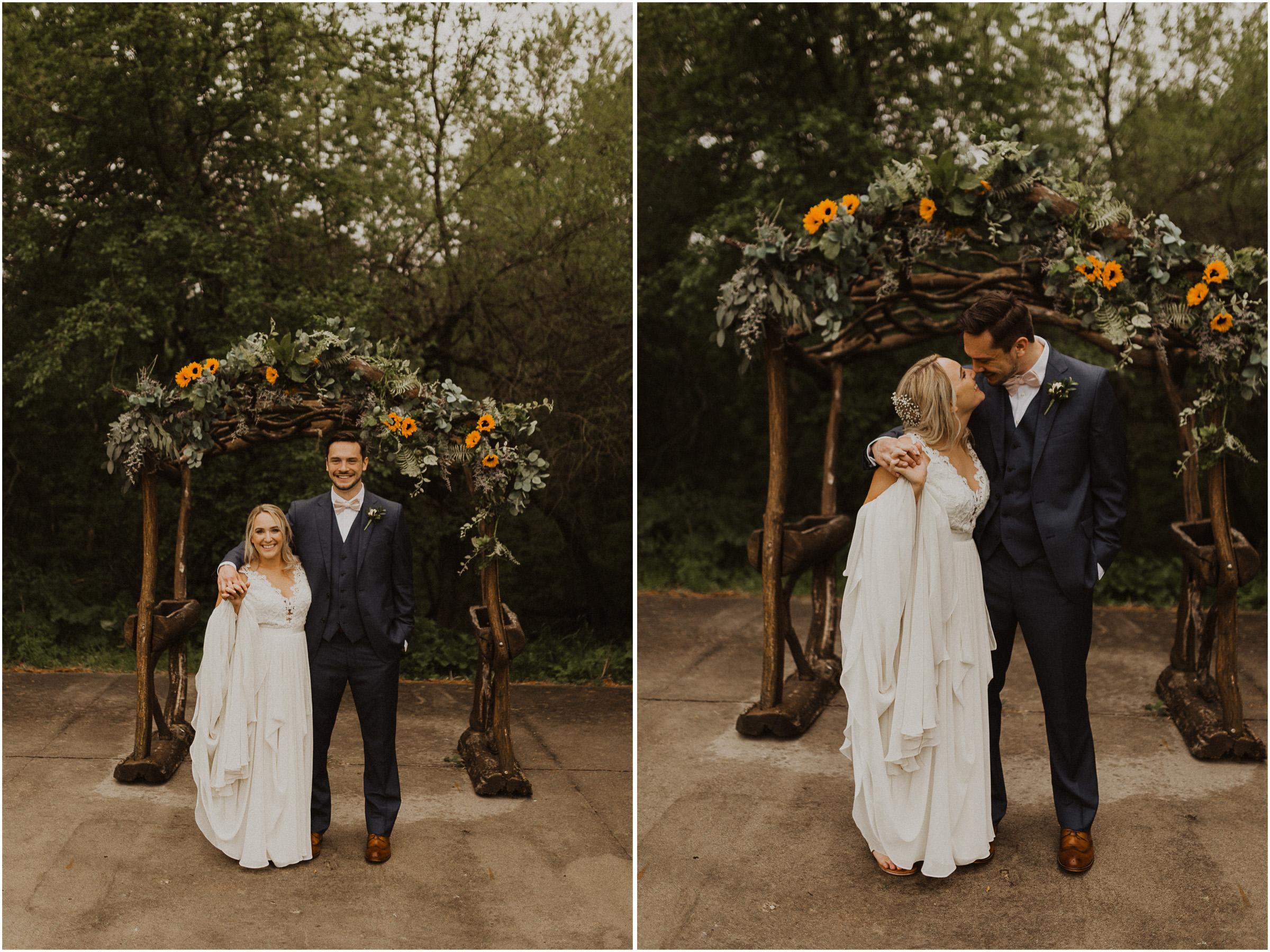 alyssa barletter photography nelson wedding nebraska city lied lodge morton barn spring wedding photographer-26.jpg
