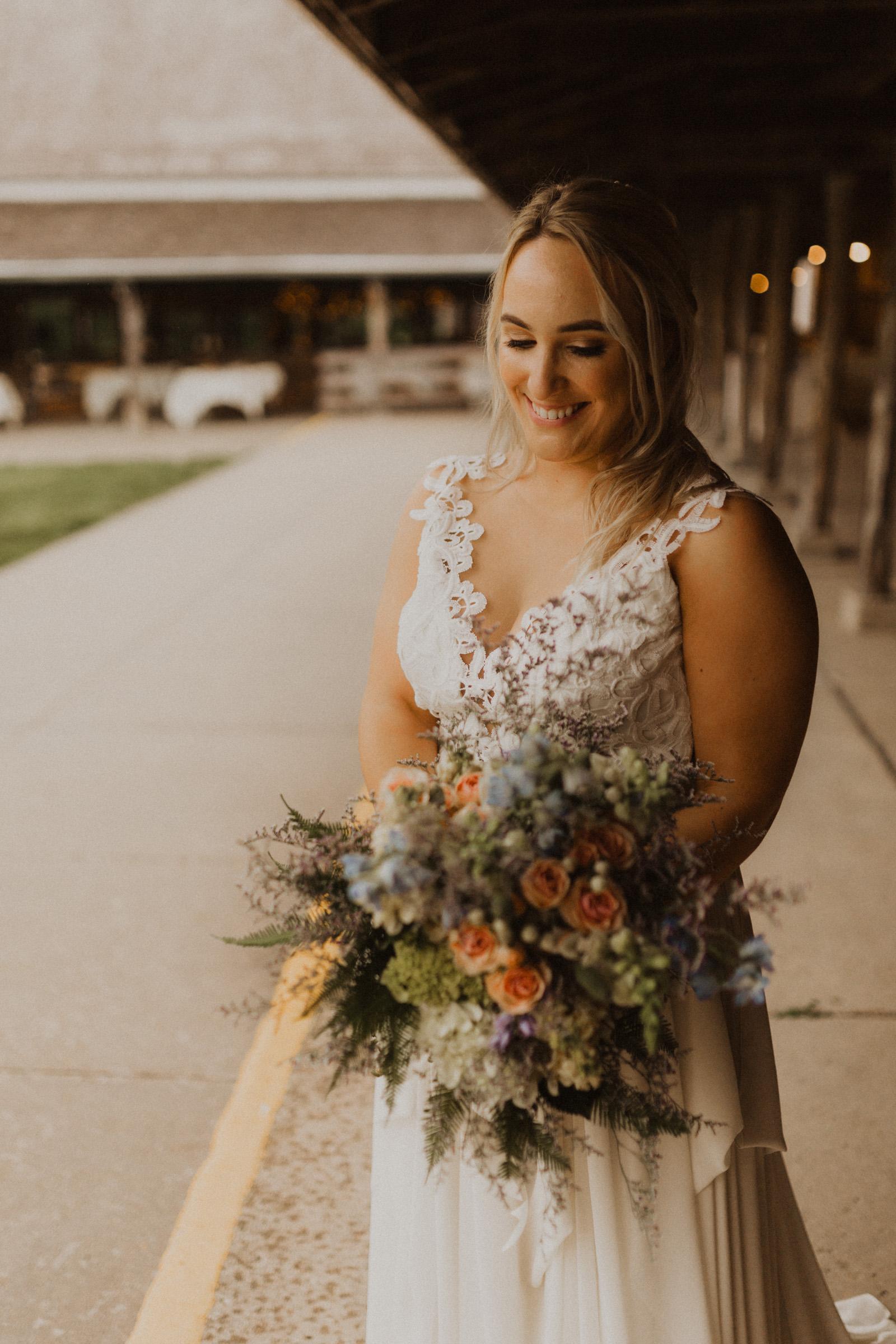 alyssa barletter photography nelson wedding nebraska city lied lodge morton barn spring wedding photographer-27.jpg
