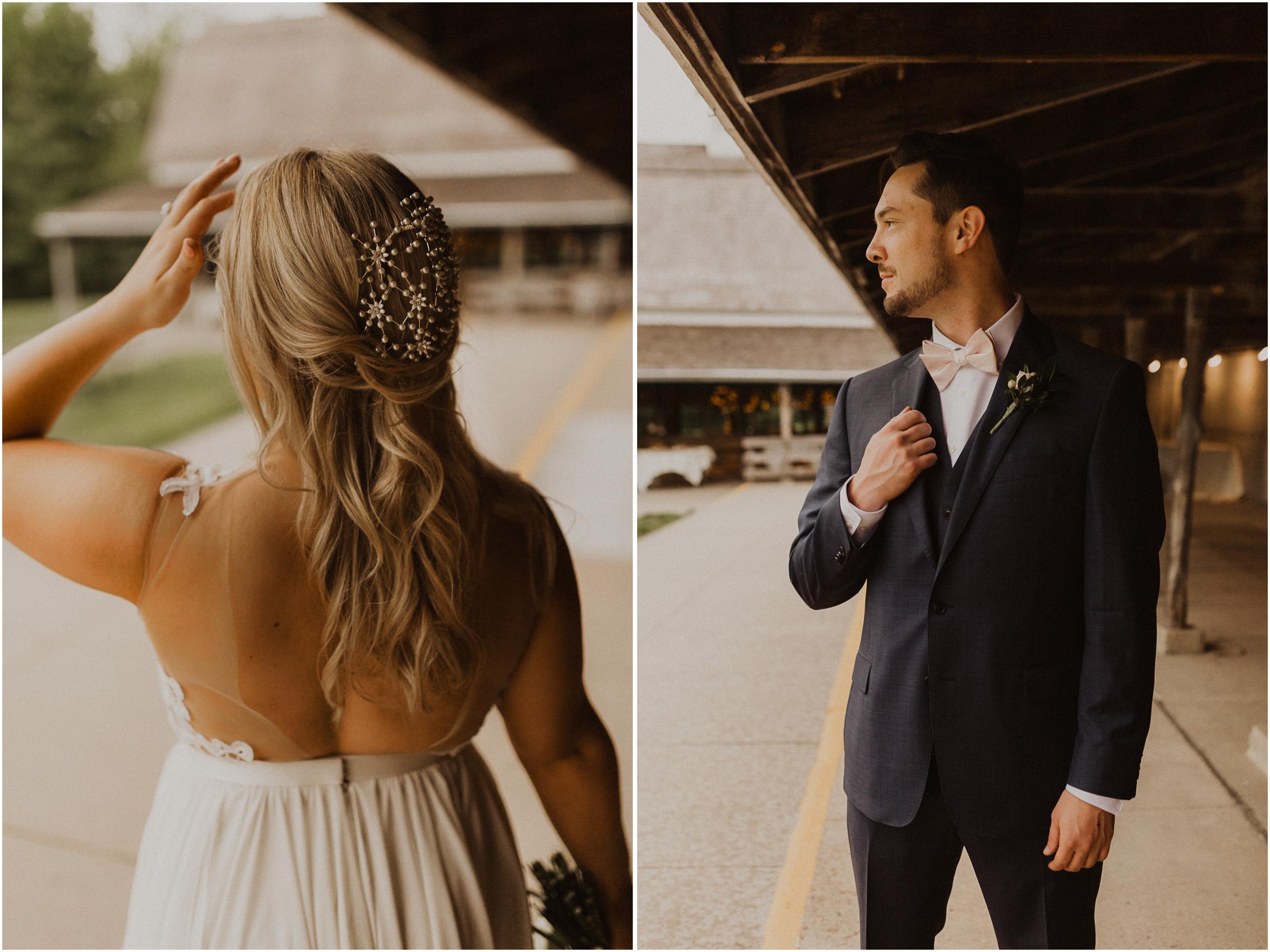 alyssa barletter photography nelson wedding nebraska city lied lodge morton barn spring wedding photographer-28.jpg