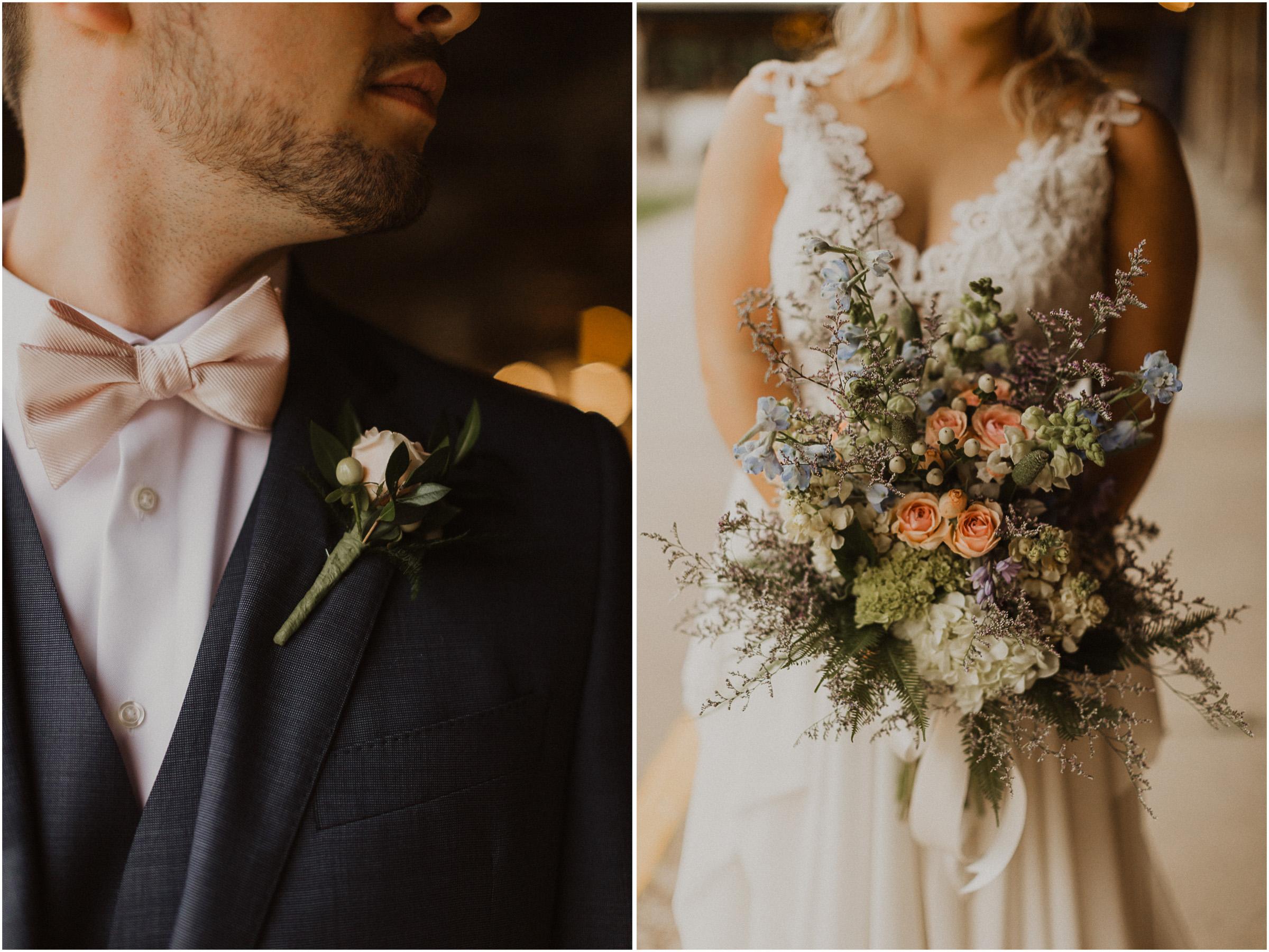 alyssa barletter photography nelson wedding nebraska city lied lodge morton barn spring wedding photographer-29.jpg