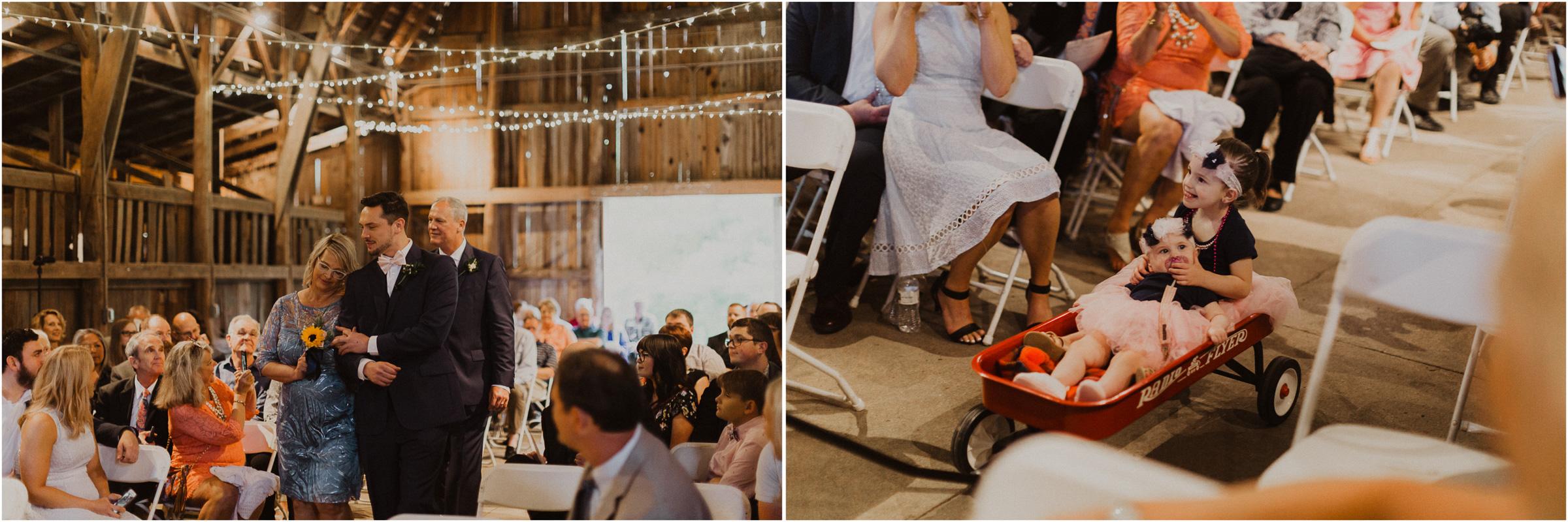 alyssa barletter photography nelson wedding nebraska city lied lodge morton barn spring wedding photographer-32.jpg