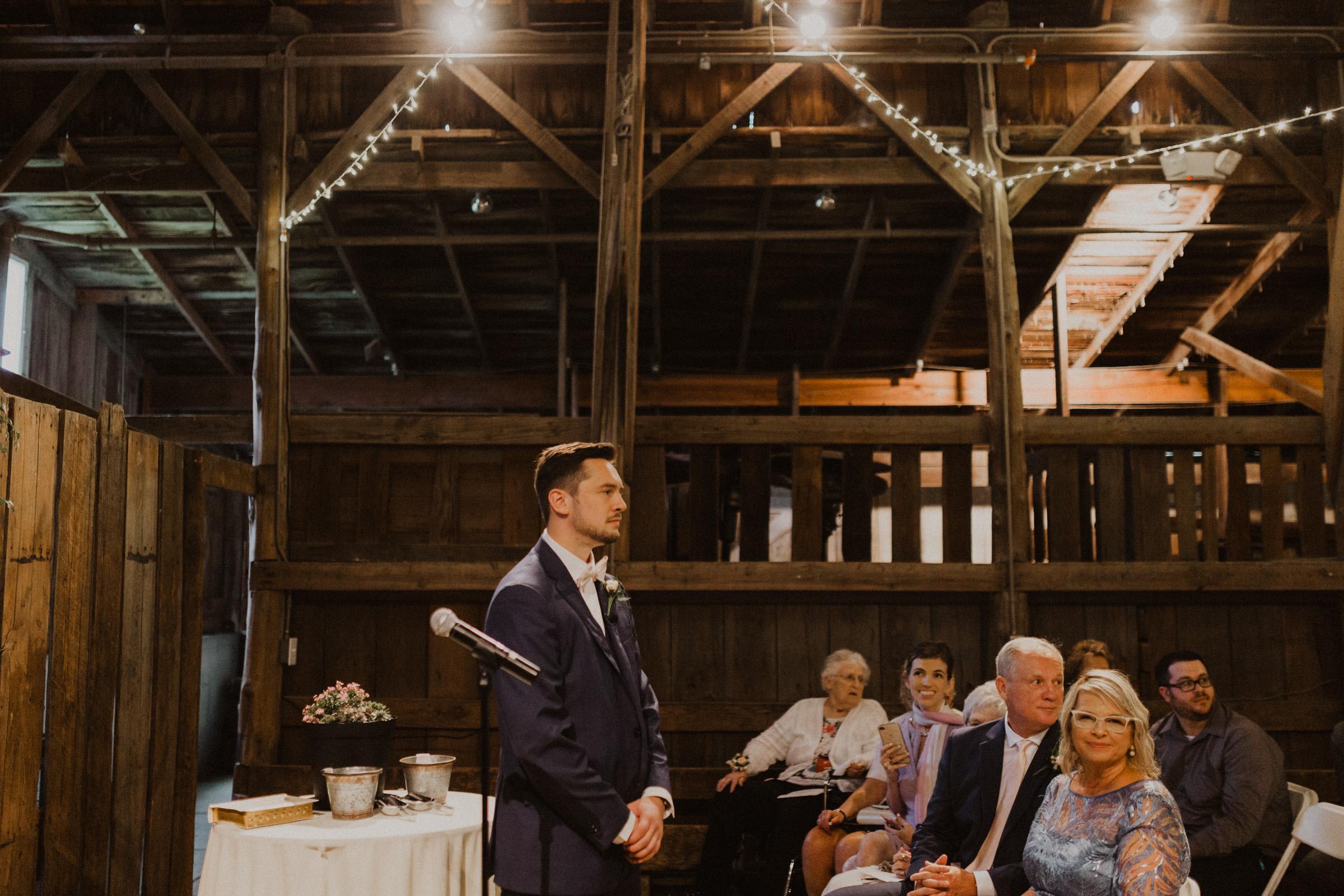 alyssa barletter photography nelson wedding nebraska city lied lodge morton barn spring wedding photographer-33.jpg