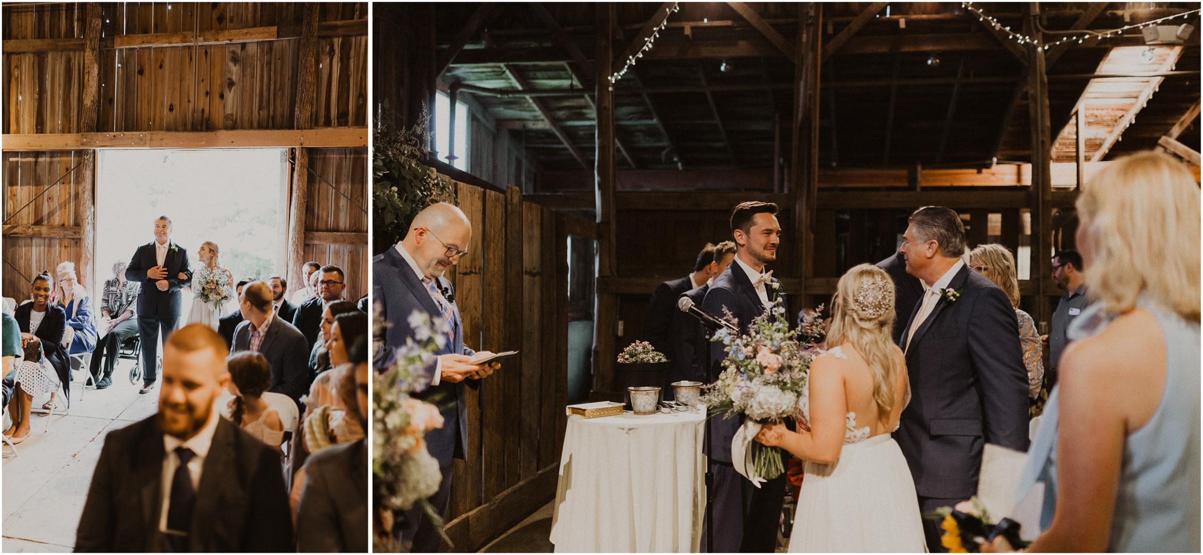 alyssa barletter photography nelson wedding nebraska city lied lodge morton barn spring wedding photographer-34.jpg