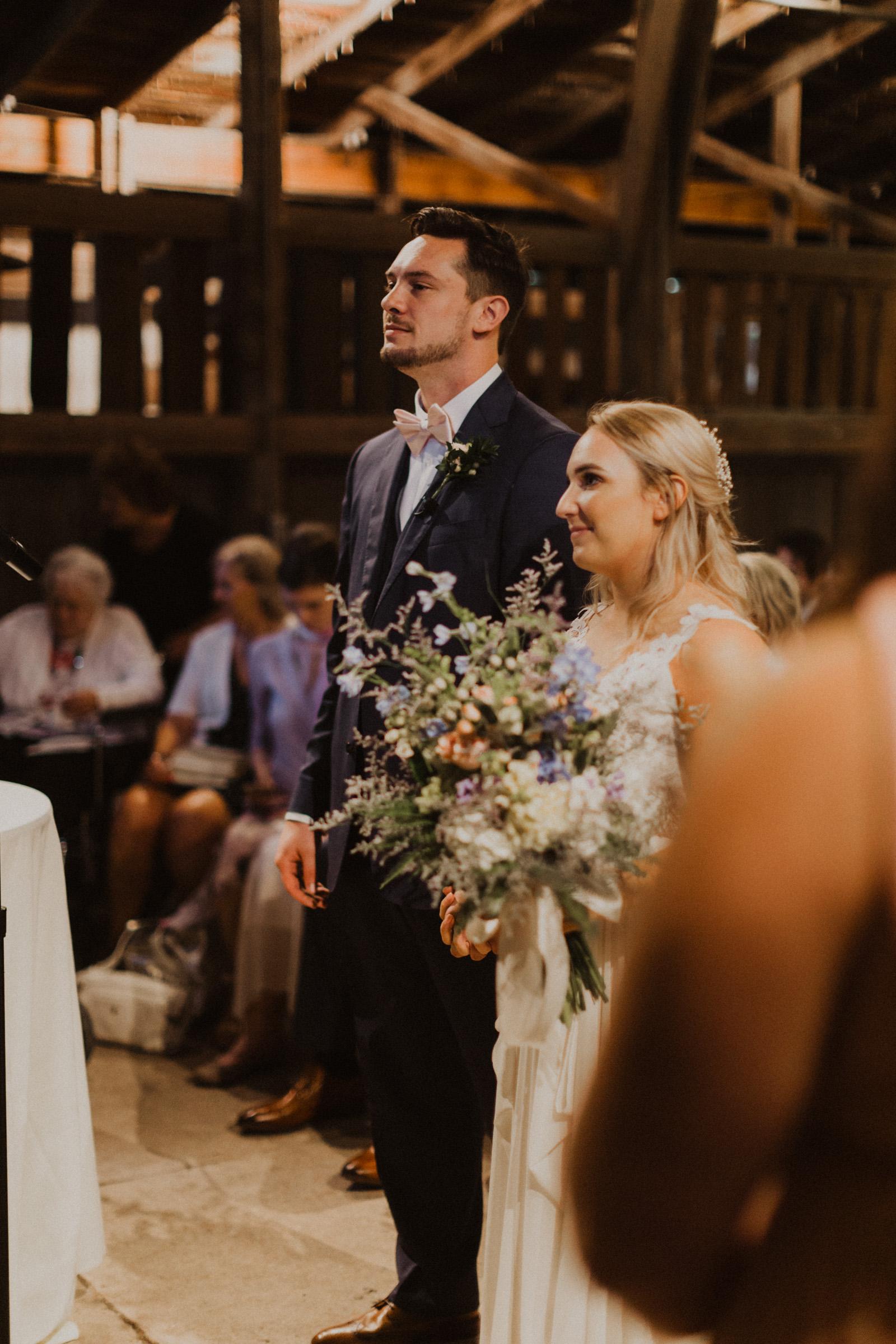 alyssa barletter photography nelson wedding nebraska city lied lodge morton barn spring wedding photographer-35.jpg