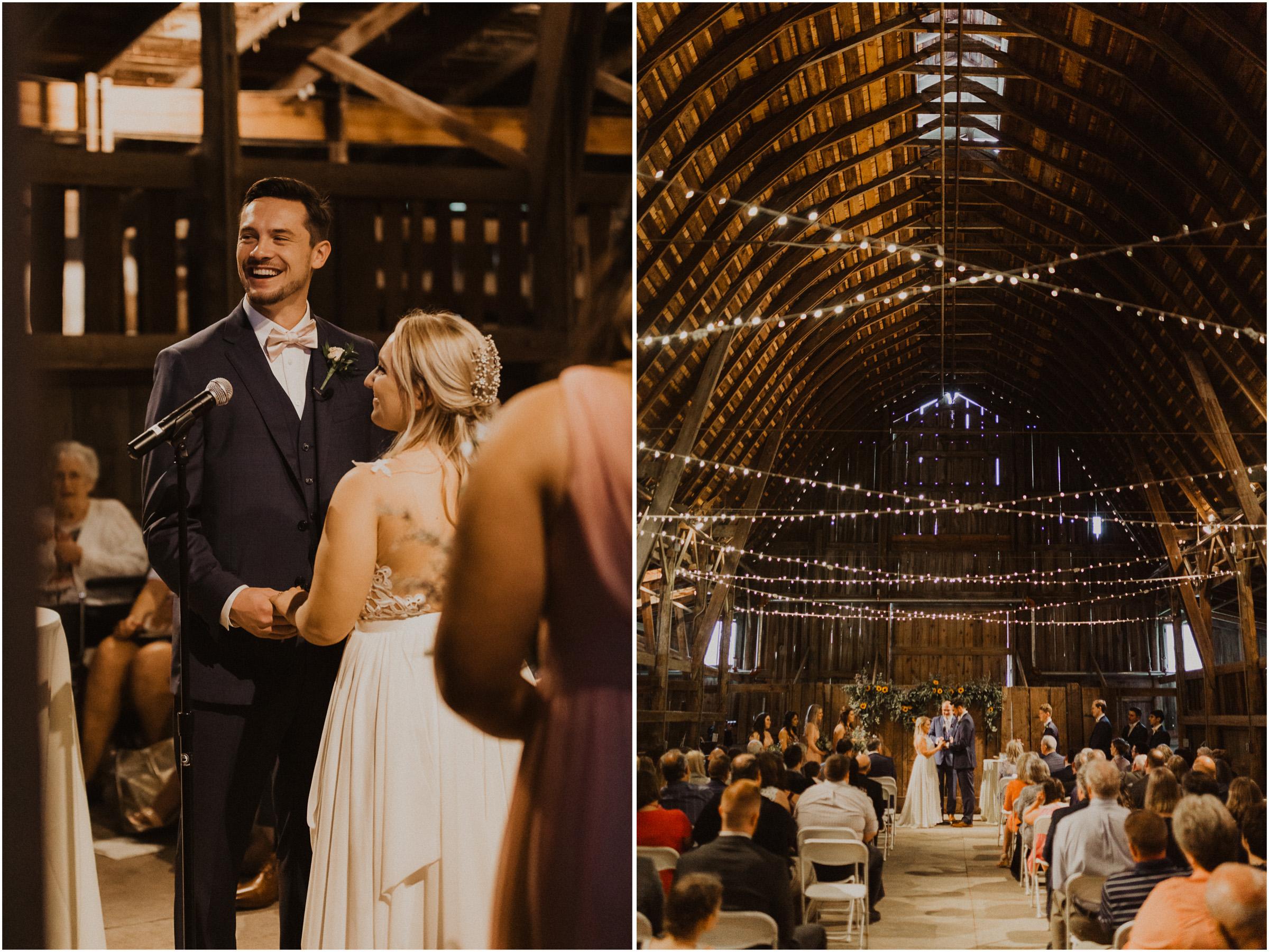alyssa barletter photography nelson wedding nebraska city lied lodge morton barn spring wedding photographer-36.jpg