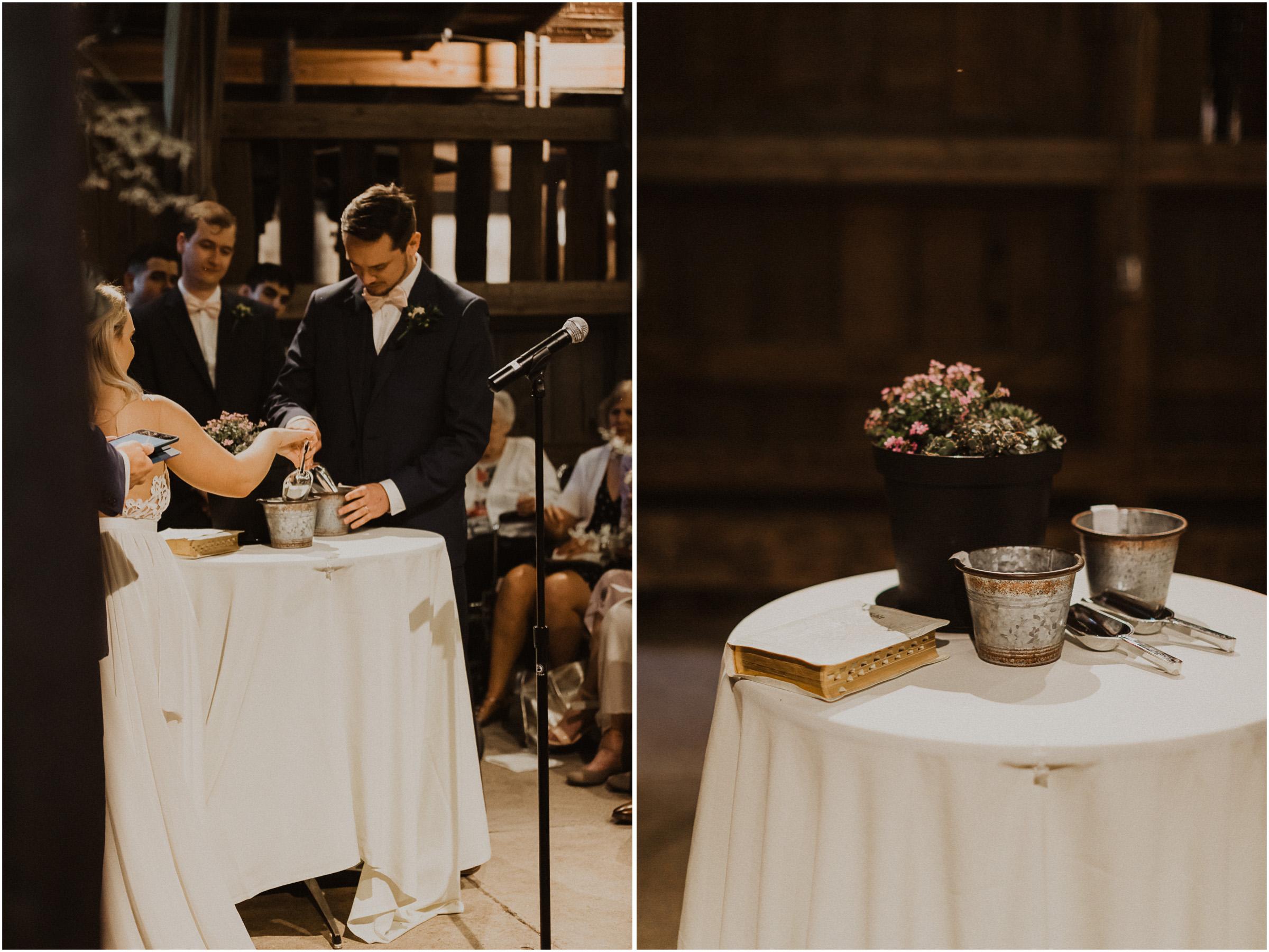 alyssa barletter photography nelson wedding nebraska city lied lodge morton barn spring wedding photographer-38.jpg