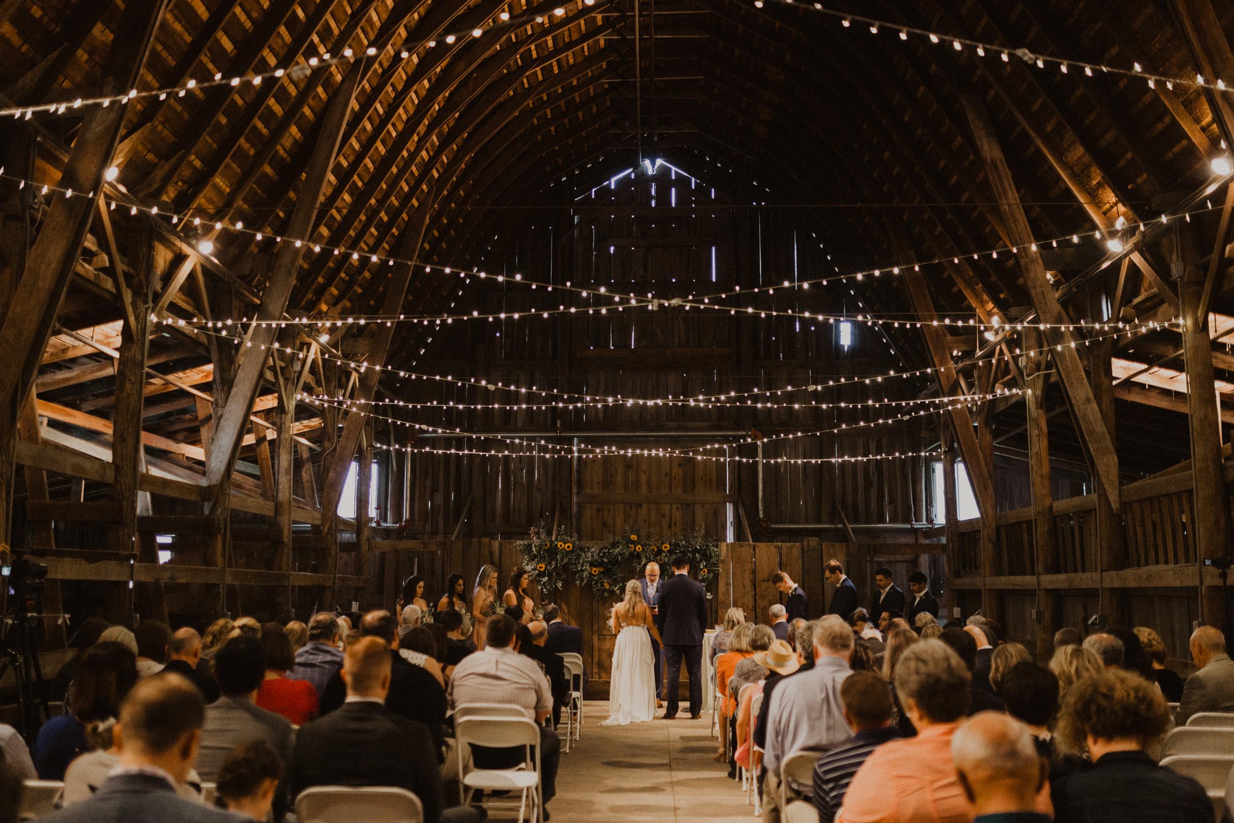 alyssa barletter photography nelson wedding nebraska city lied lodge morton barn spring wedding photographer-39.jpg
