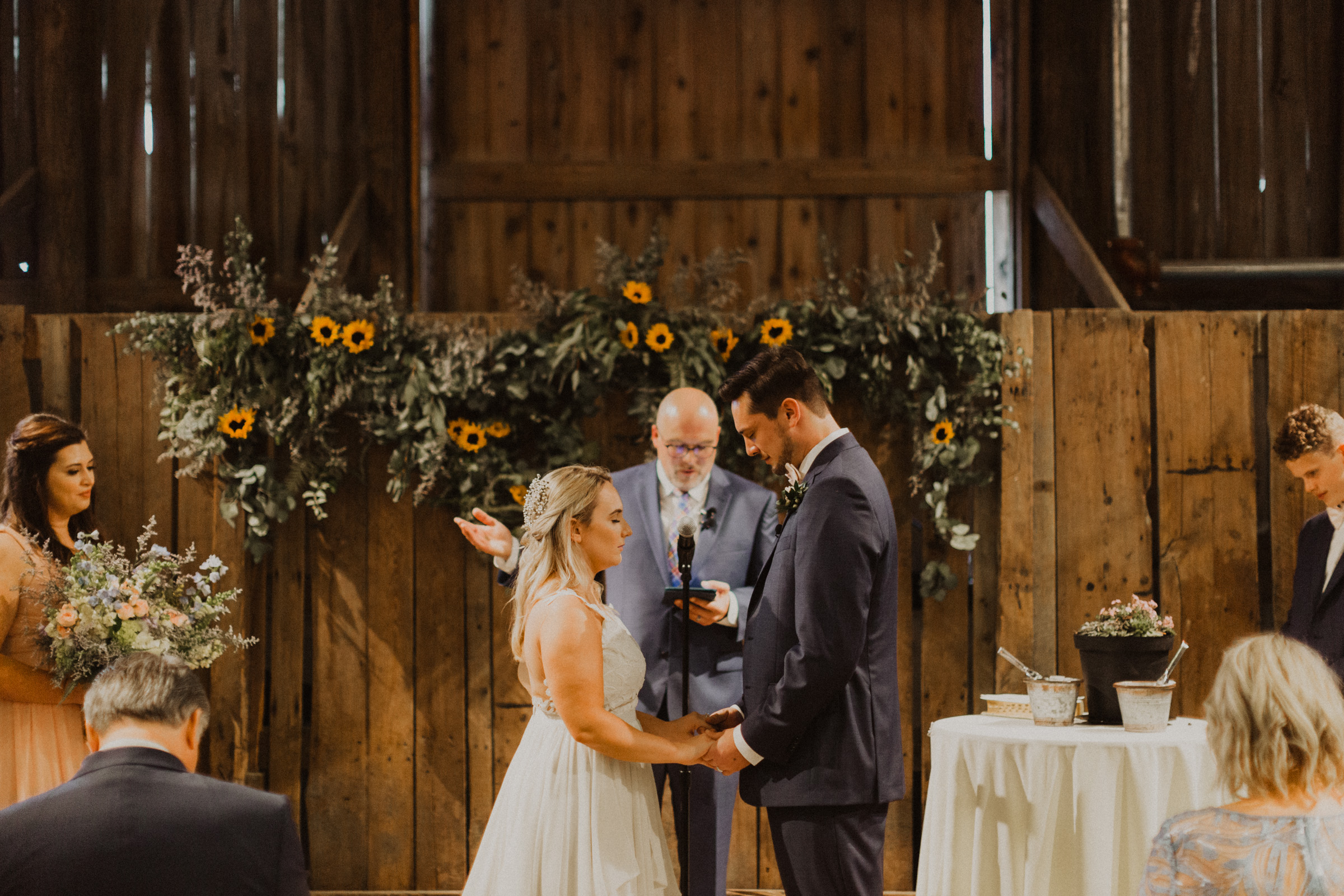 alyssa barletter photography nelson wedding nebraska city lied lodge morton barn spring wedding photographer-40.jpg