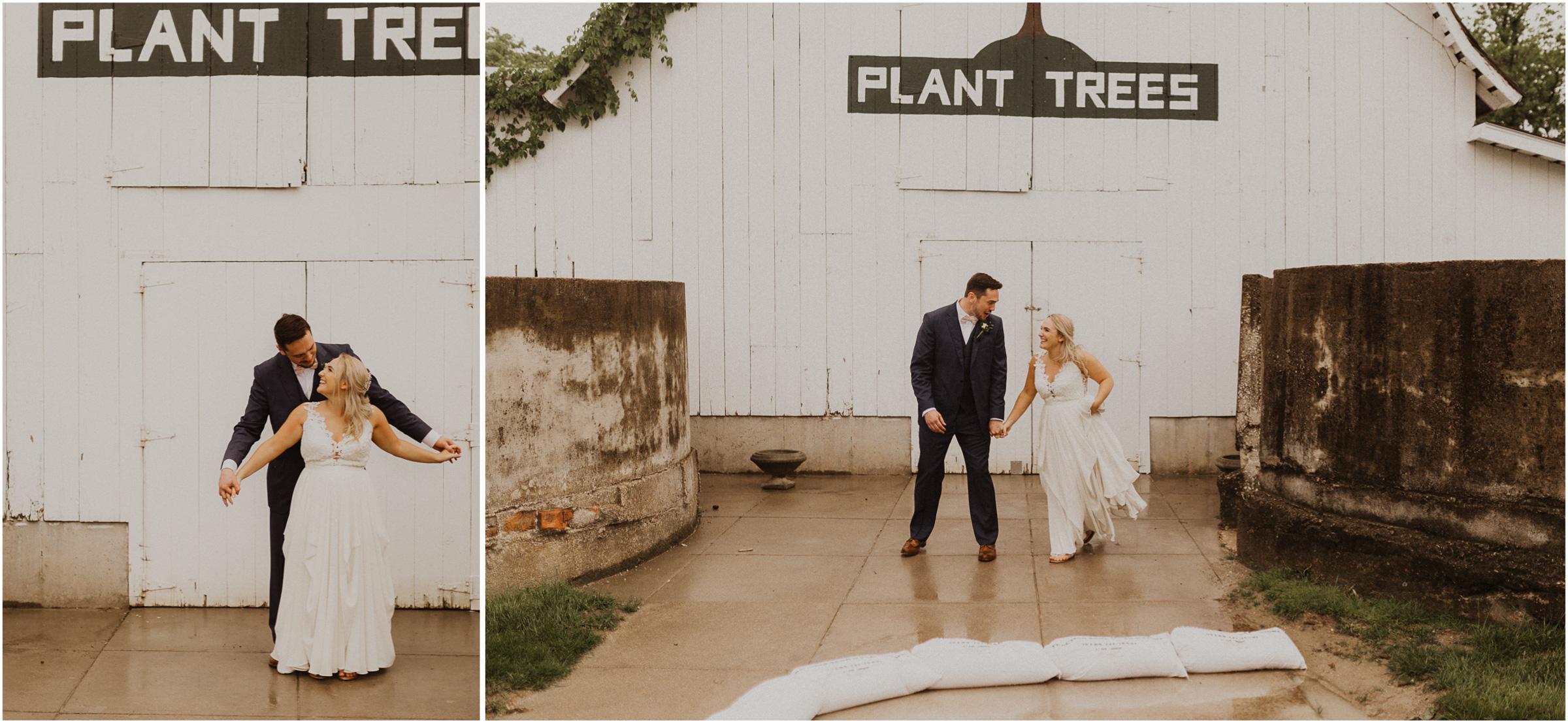 alyssa barletter photography nelson wedding nebraska city lied lodge morton barn spring wedding photographer-44.jpg