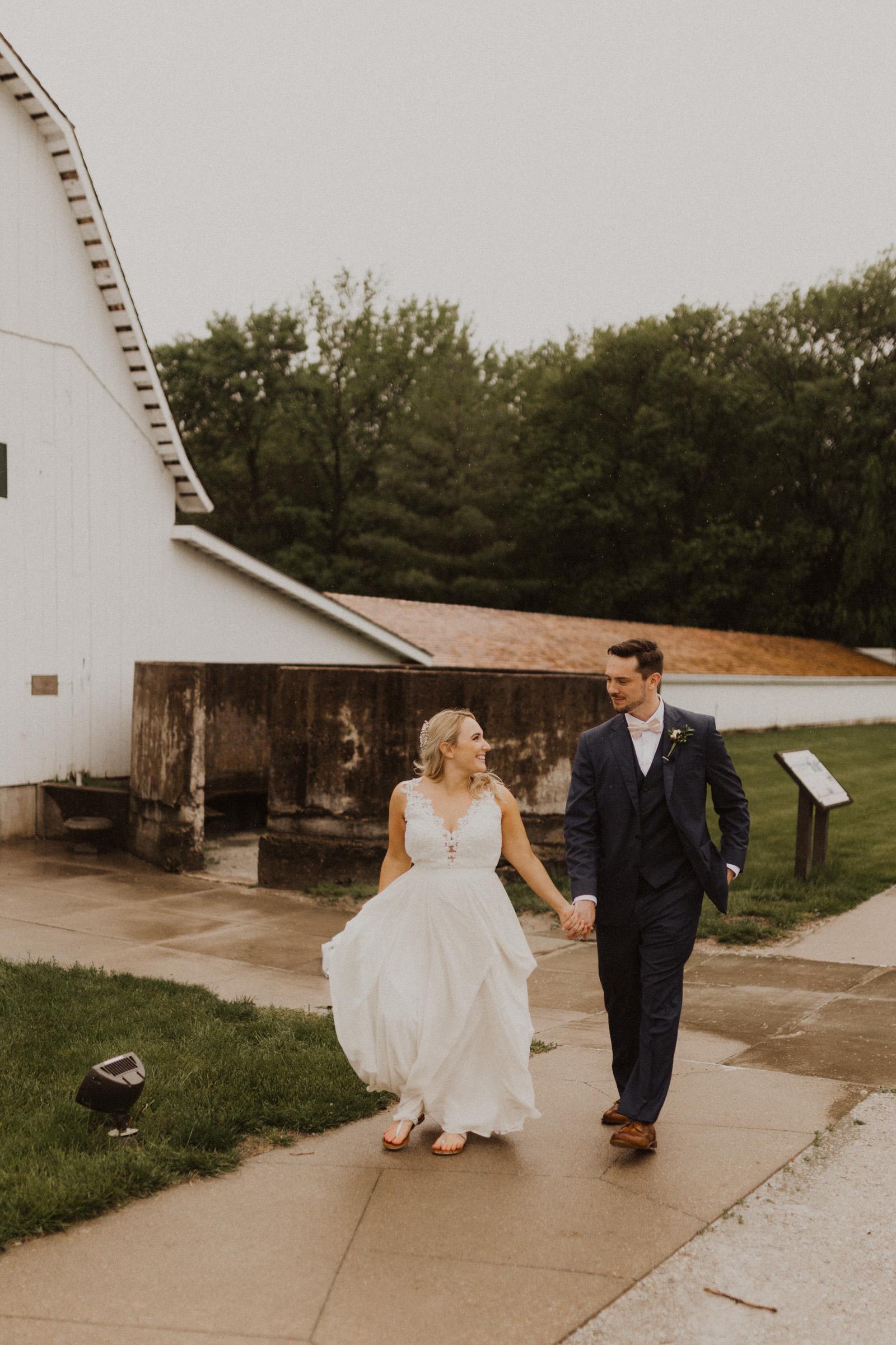 alyssa barletter photography nelson wedding nebraska city lied lodge morton barn spring wedding photographer-45.jpg
