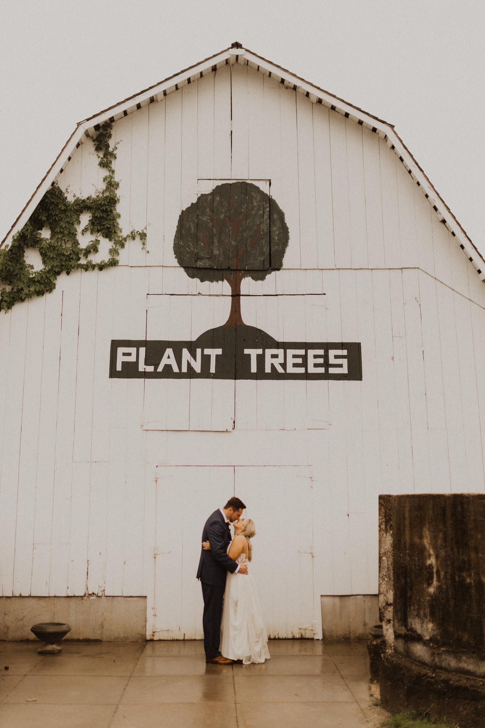 alyssa barletter photography nelson wedding nebraska city lied lodge morton barn spring wedding photographer-46.jpg