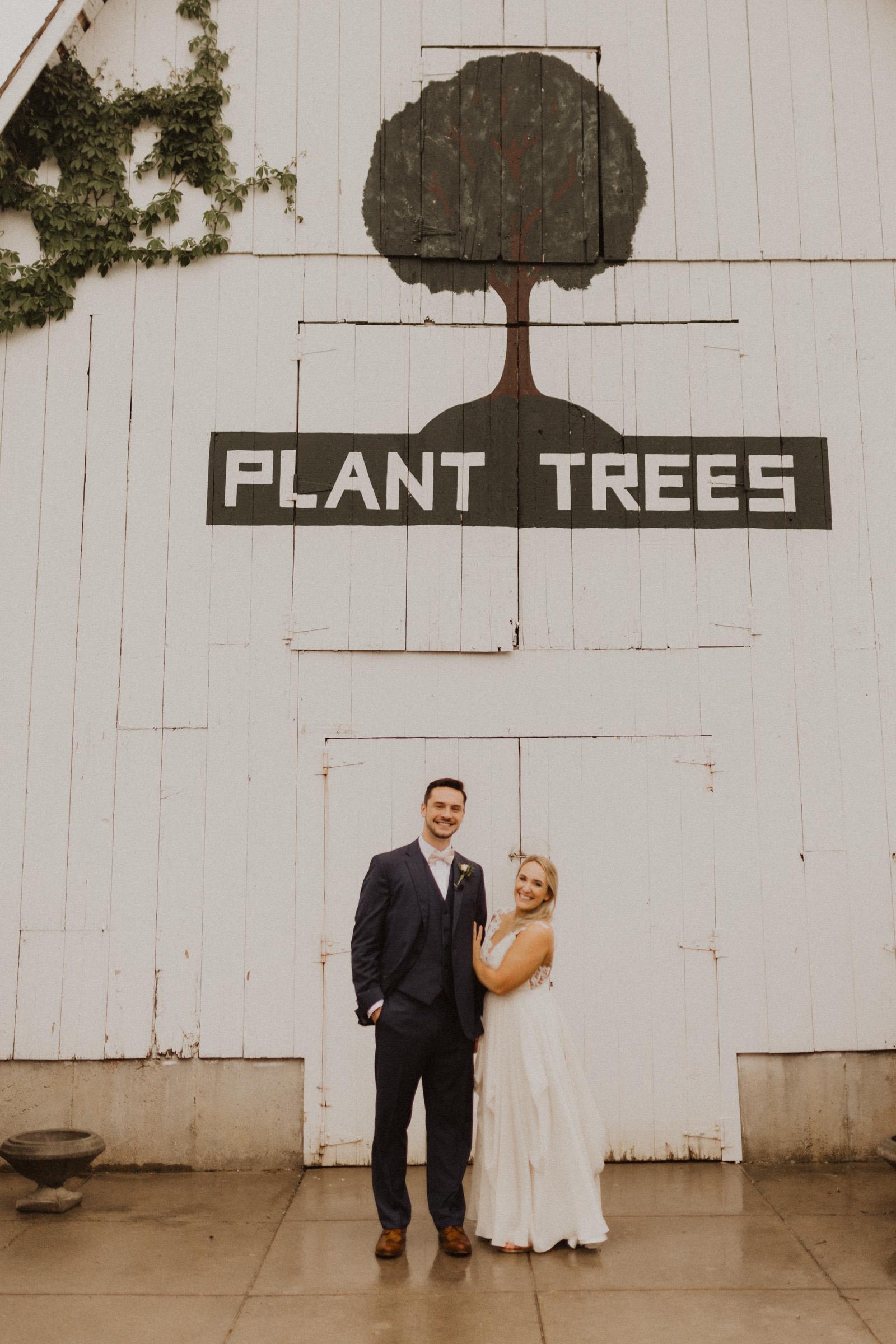 alyssa barletter photography nelson wedding nebraska city lied lodge morton barn spring wedding photographer-48.jpg