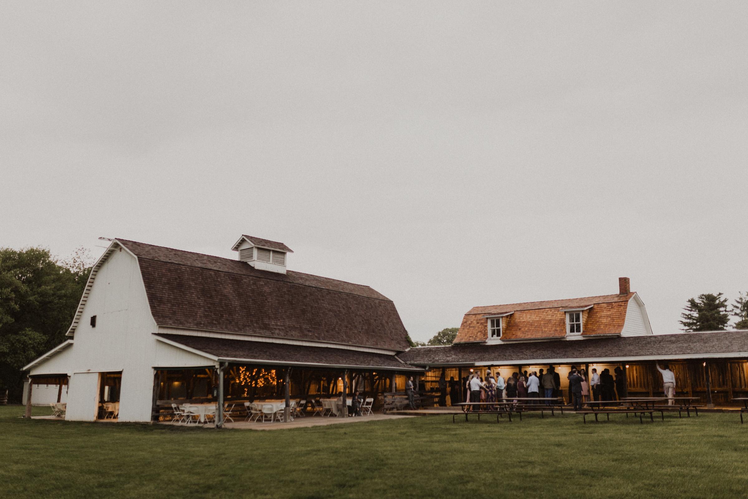 alyssa barletter photography nelson wedding nebraska city lied lodge morton barn spring wedding photographer-49.jpg