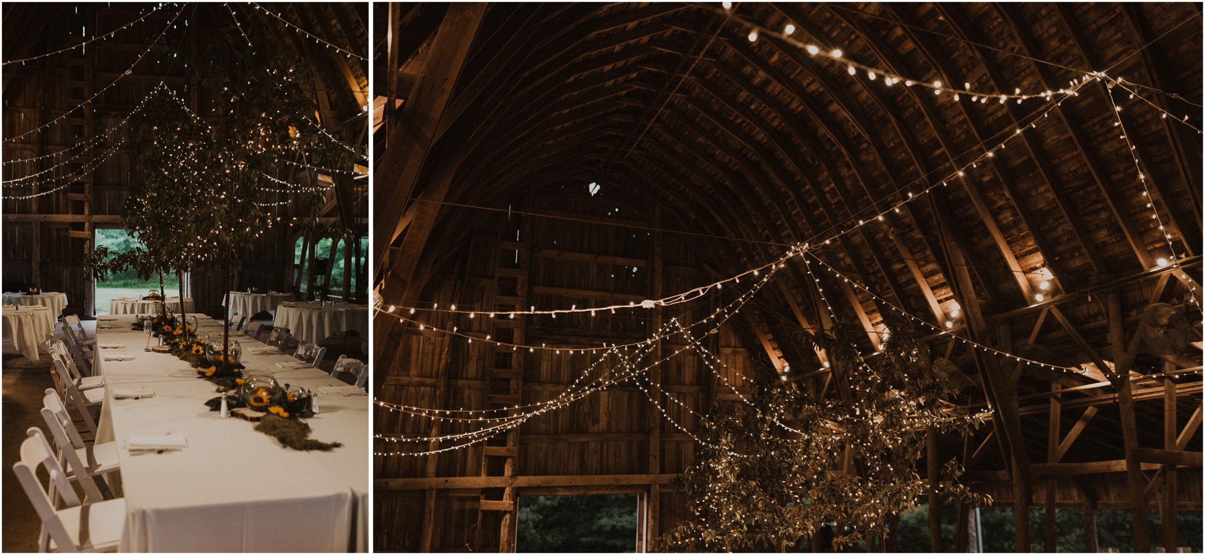 alyssa barletter photography nelson wedding nebraska city lied lodge morton barn spring wedding photographer-50.jpg
