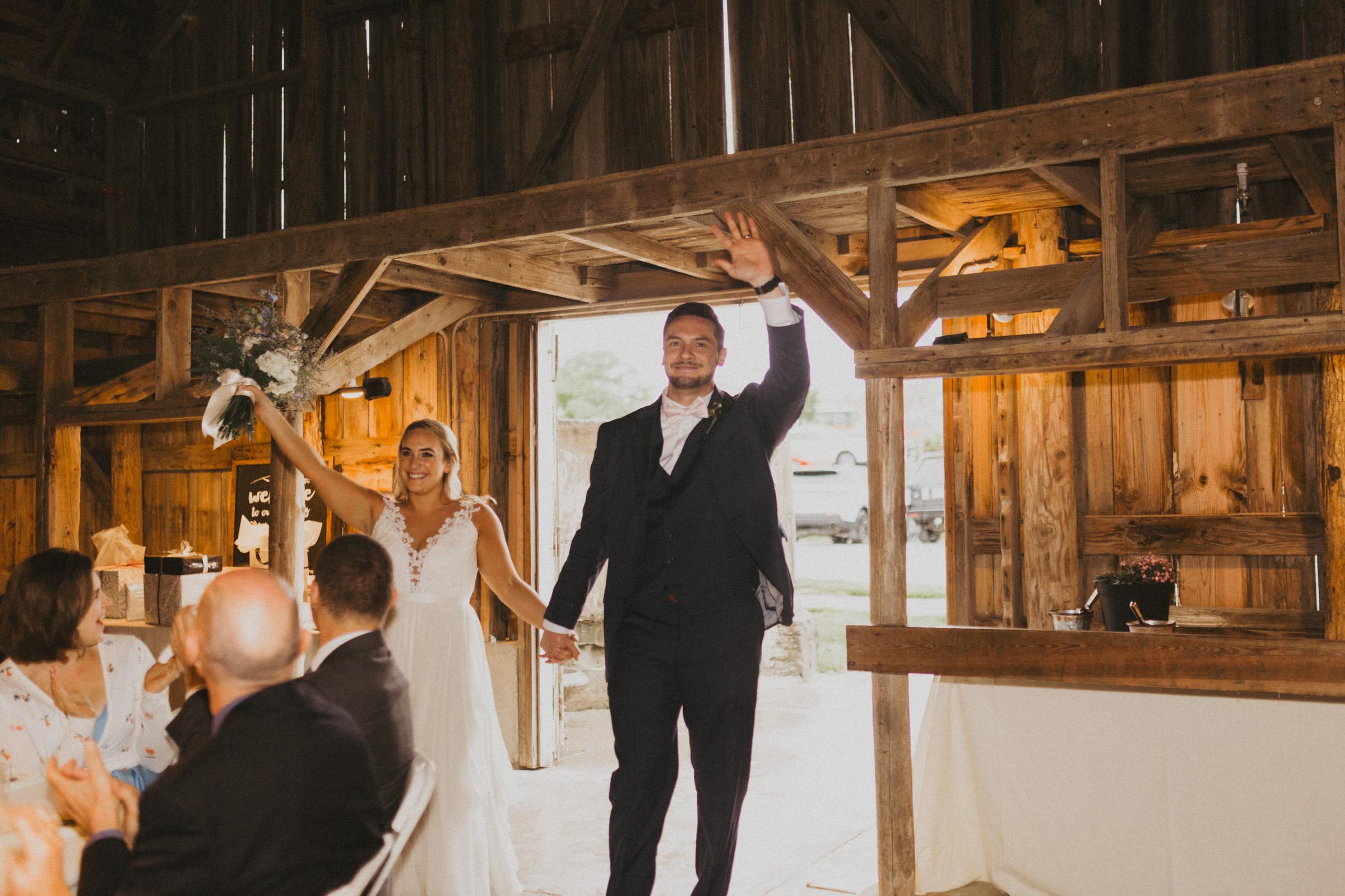 alyssa barletter photography nelson wedding nebraska city lied lodge morton barn spring wedding photographer-51.jpg