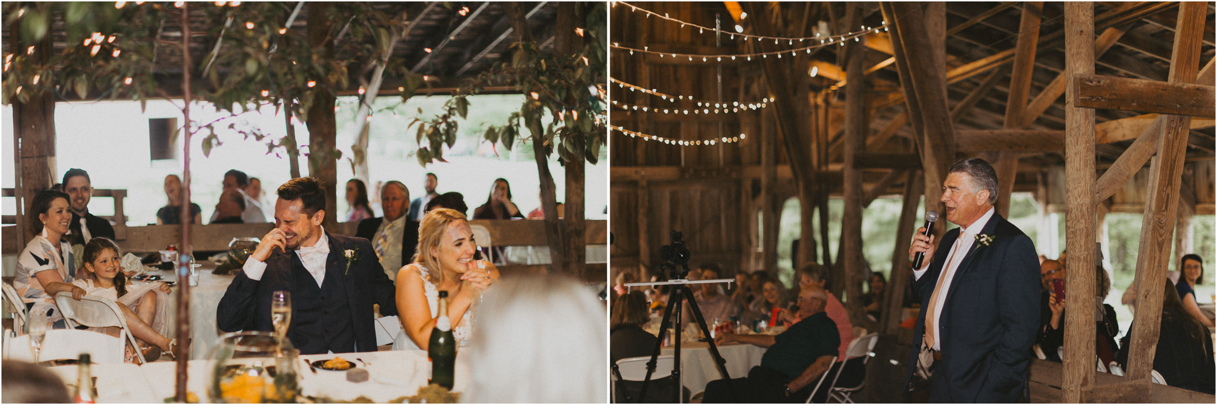alyssa barletter photography nelson wedding nebraska city lied lodge morton barn spring wedding photographer-52.jpg