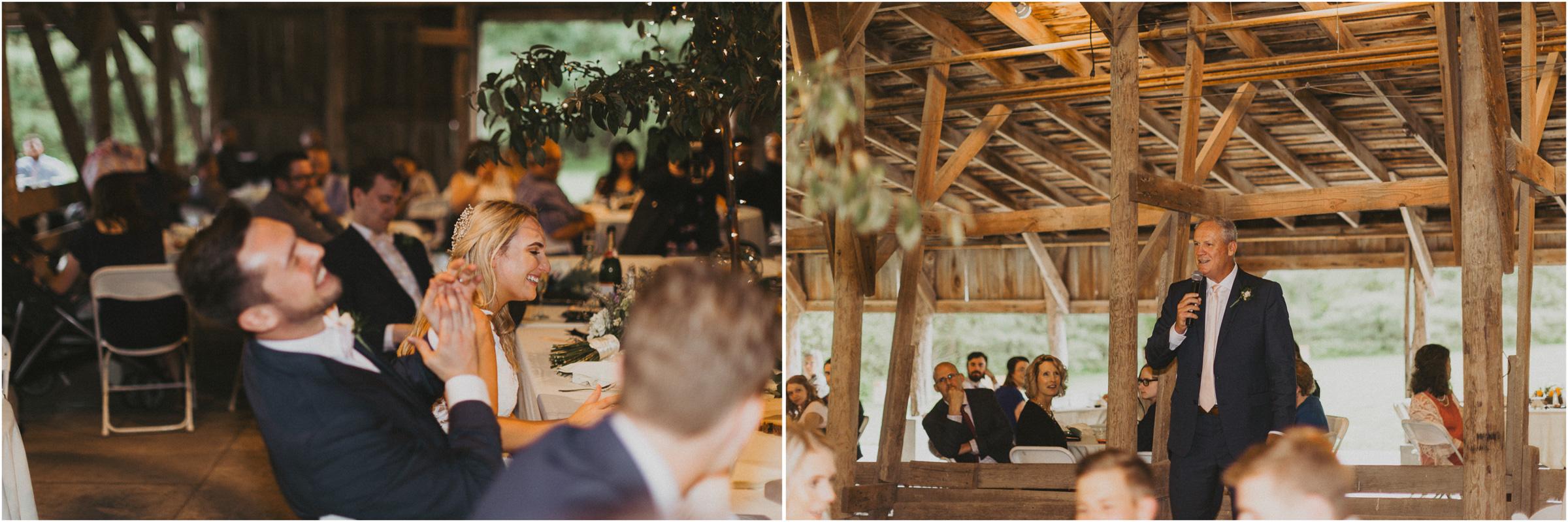 alyssa barletter photography nelson wedding nebraska city lied lodge morton barn spring wedding photographer-53.jpg