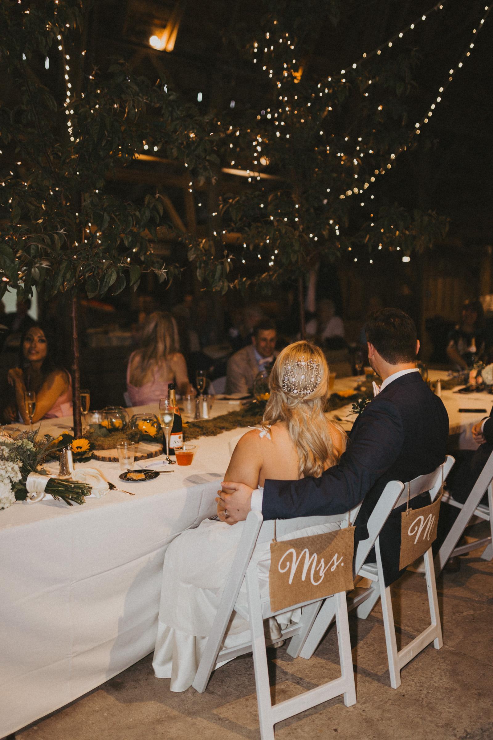 alyssa barletter photography nelson wedding nebraska city lied lodge morton barn spring wedding photographer-54.jpg