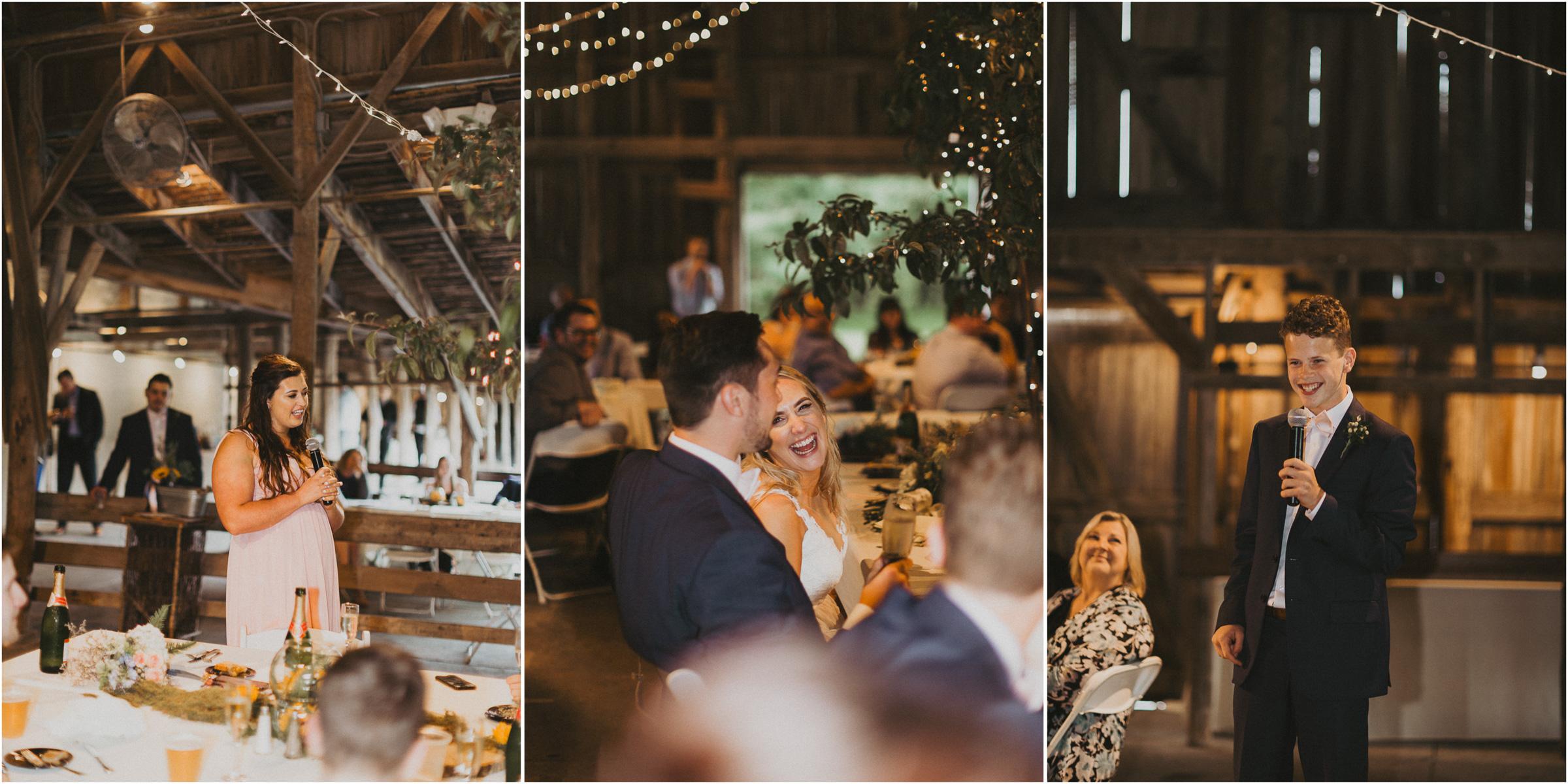 alyssa barletter photography nelson wedding nebraska city lied lodge morton barn spring wedding photographer-55.jpg