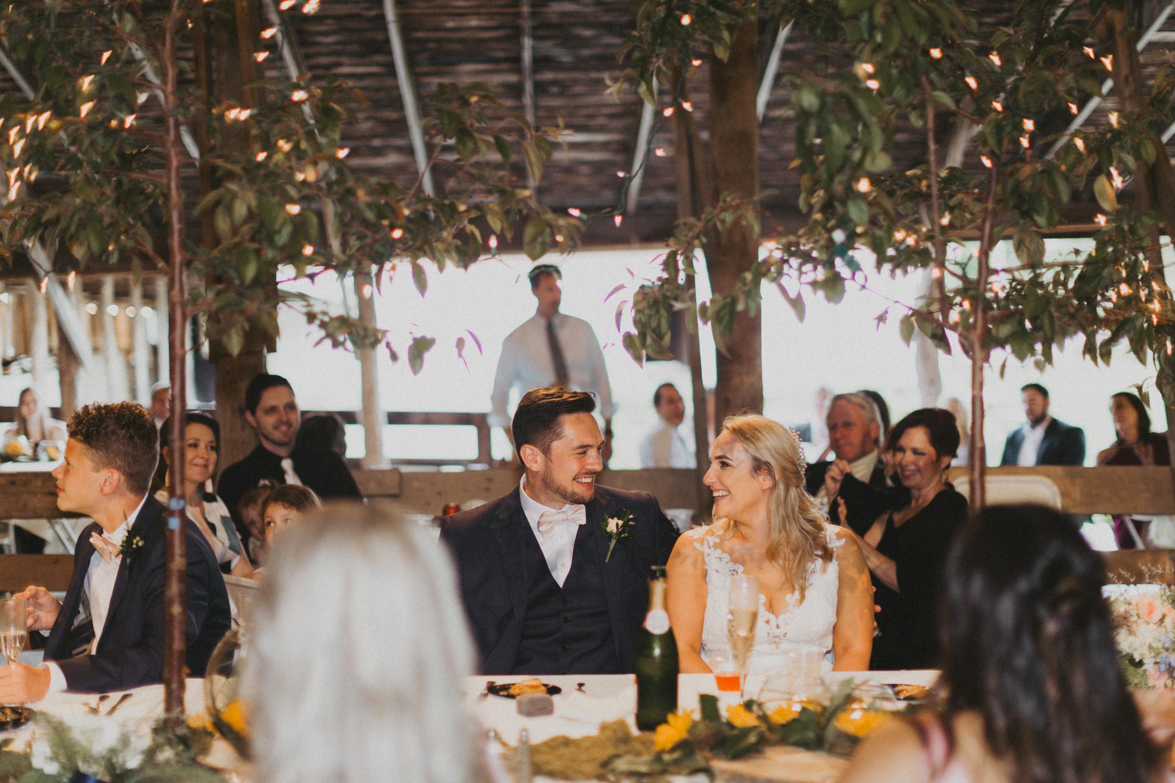 alyssa barletter photography nelson wedding nebraska city lied lodge morton barn spring wedding photographer-56.jpg