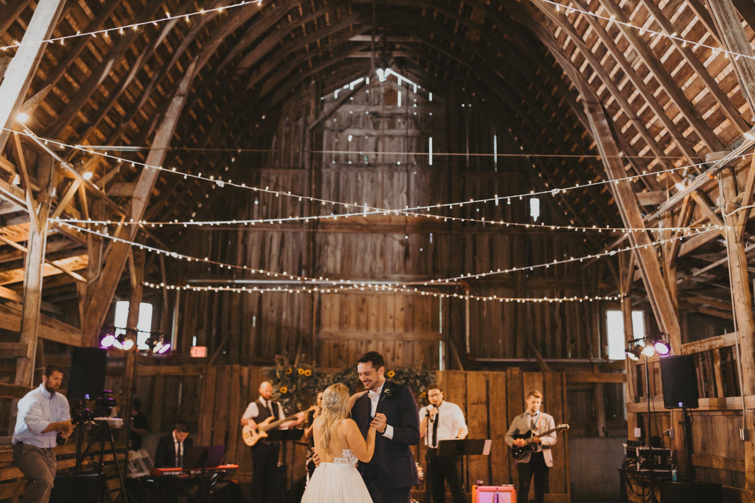alyssa barletter photography nelson wedding nebraska city lied lodge morton barn spring wedding photographer-57.jpg